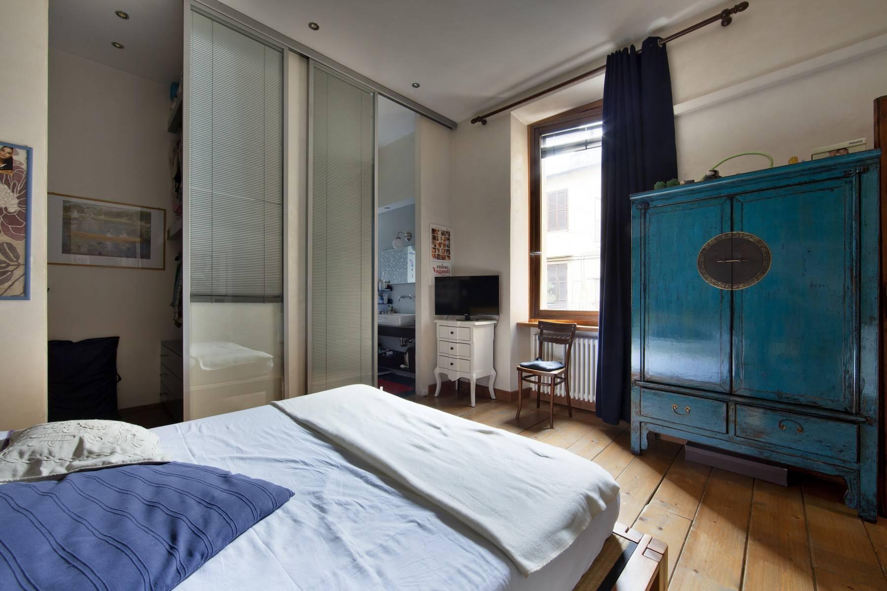 Appartamento in Affitto a Roma: 4 locali, 125 mq - Foto 9