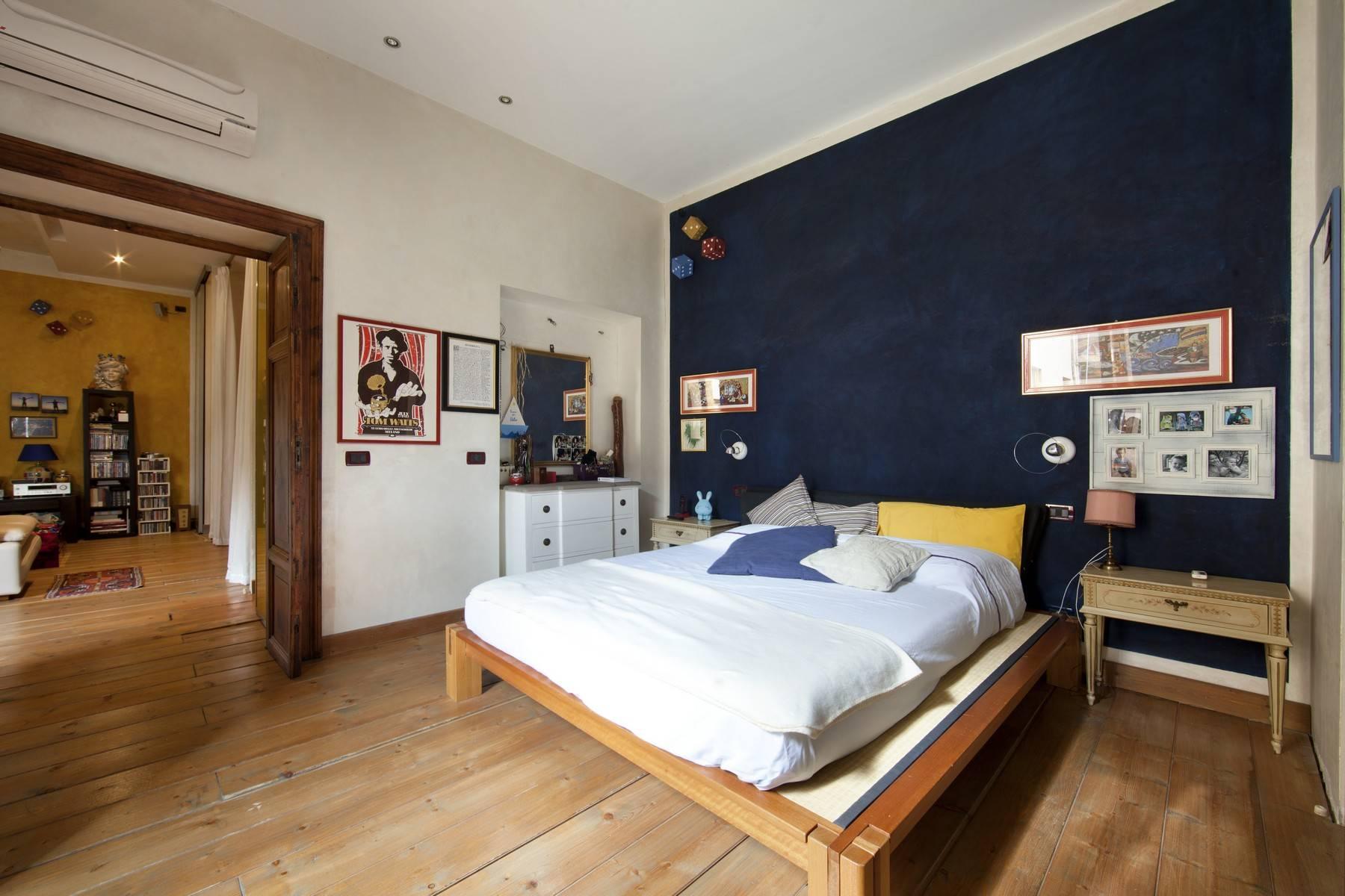 Appartamento in Affitto a Roma: 4 locali, 125 mq - Foto 14