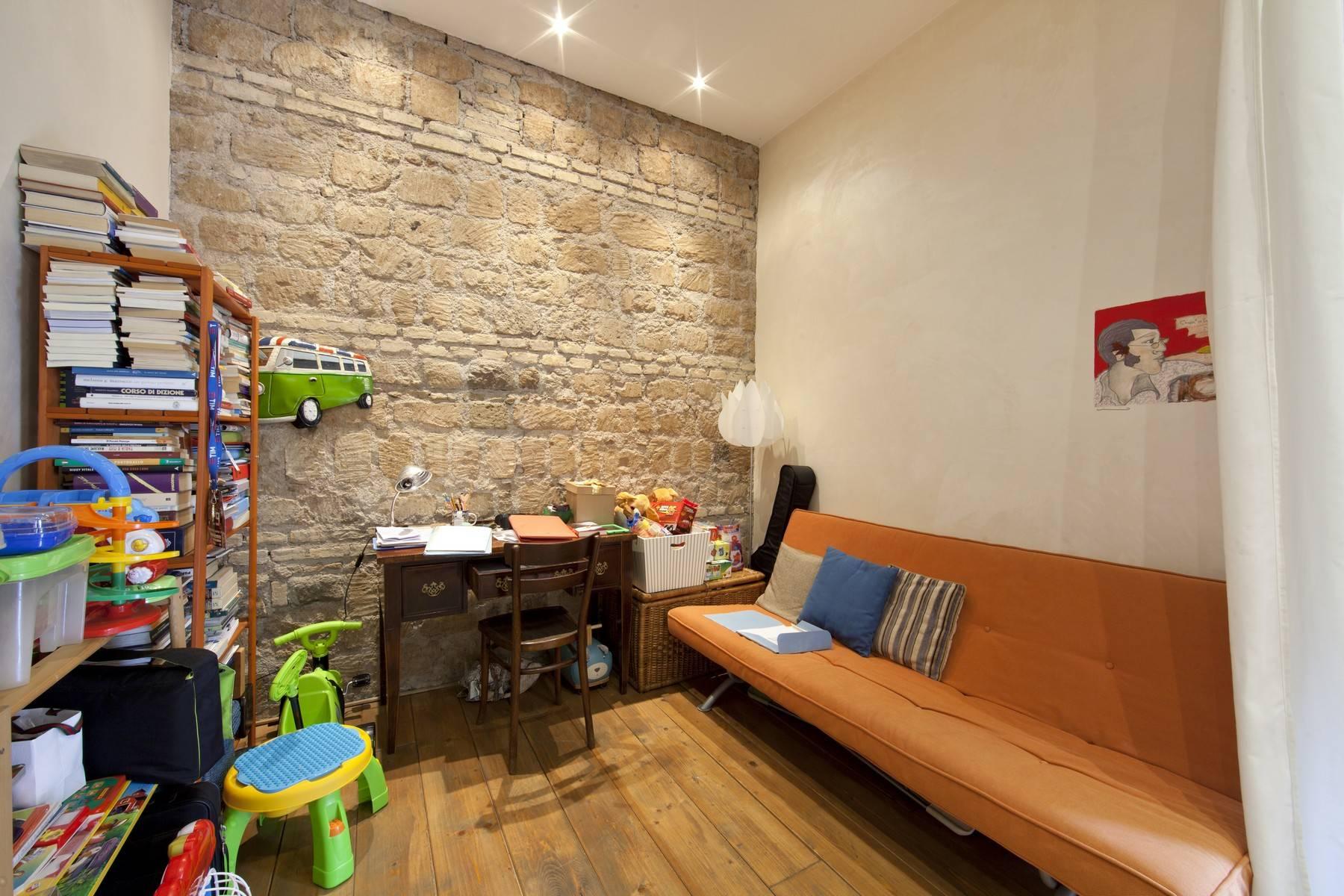 Appartamento in Affitto a Roma: 4 locali, 125 mq - Foto 5