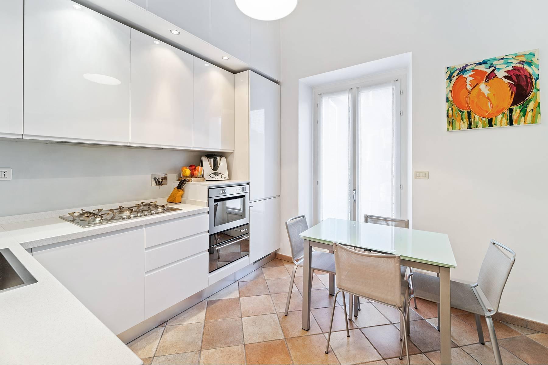 Appartamento in Vendita a Torino: 5 locali, 190 mq - Foto 6