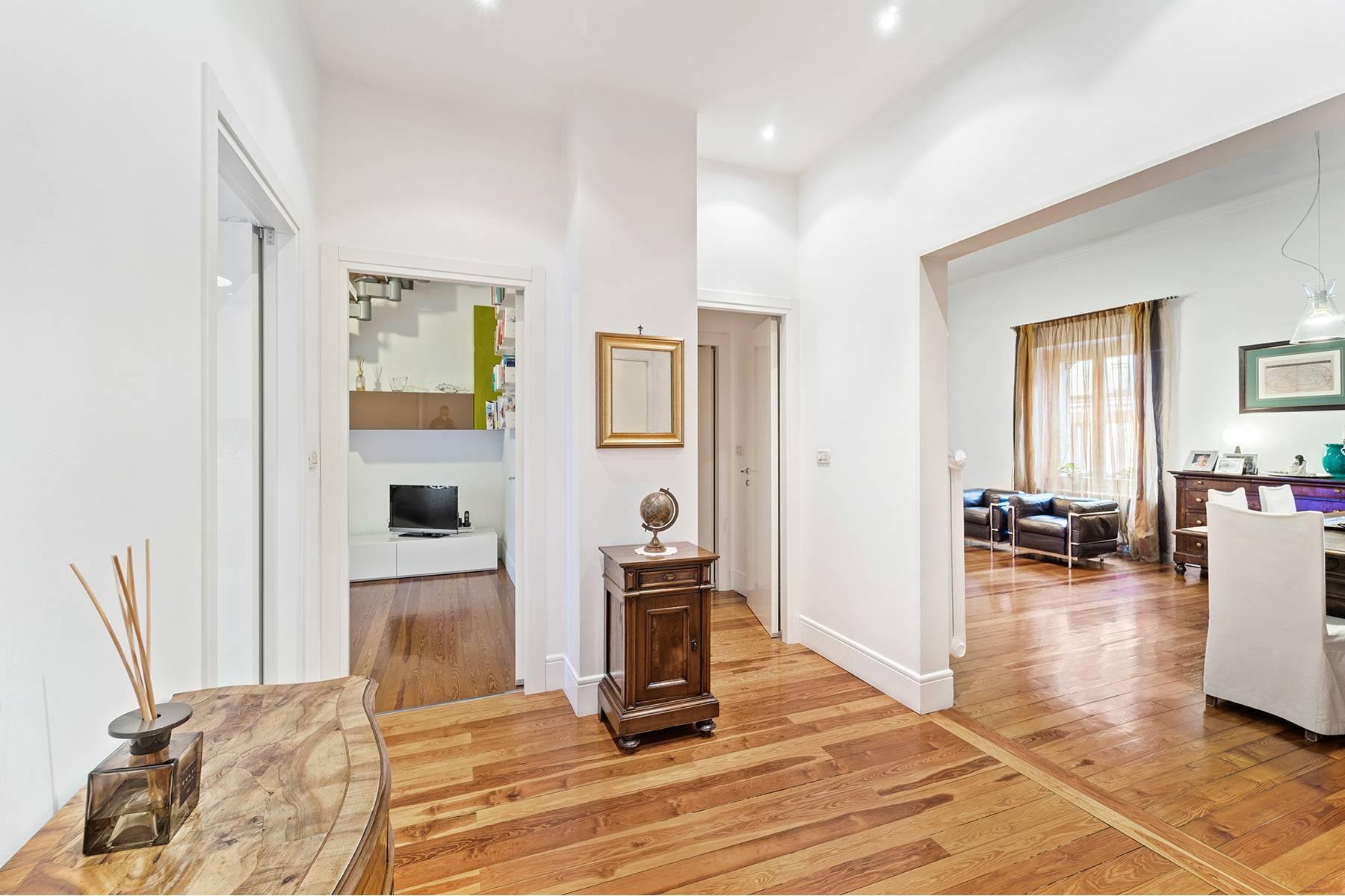 Appartamento in Vendita a Torino: 5 locali, 190 mq - Foto 4