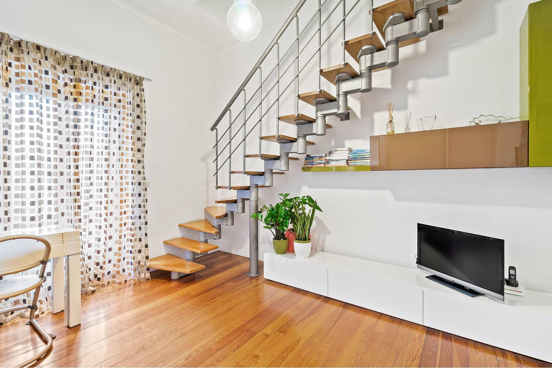 Appartamento in Vendita a Torino: 5 locali, 190 mq - Foto 7