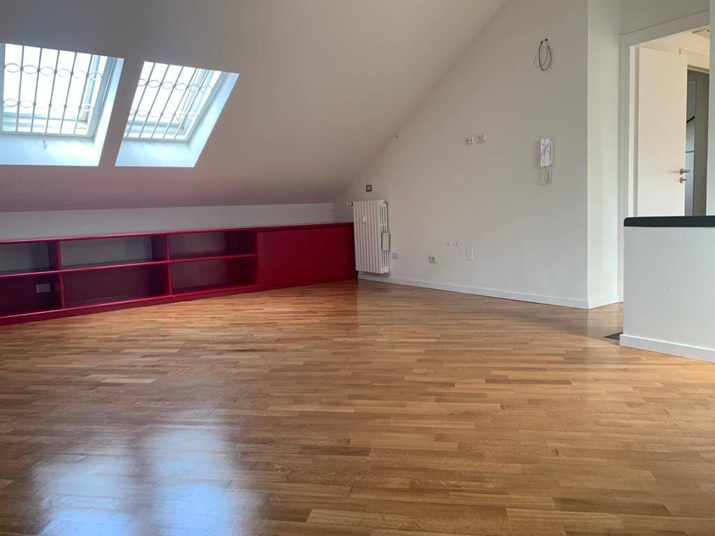 Appartamento in Vendita a Milano: 5 locali, 300 mq - Foto 17