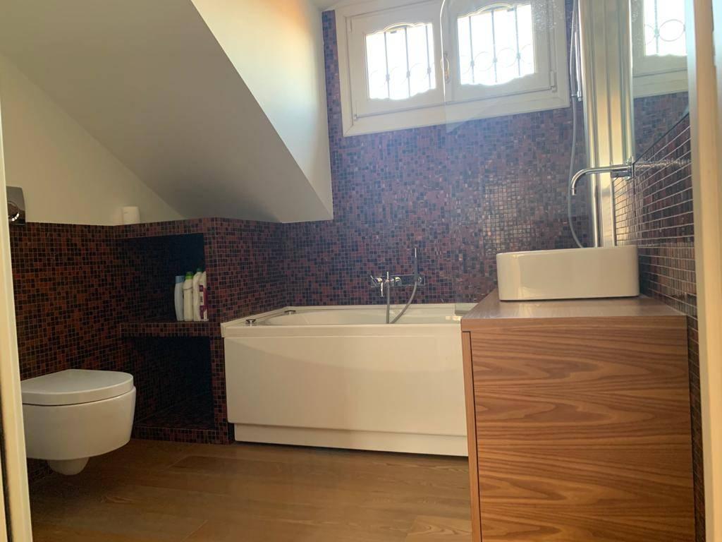 Appartamento in Vendita a Milano: 5 locali, 300 mq - Foto 20