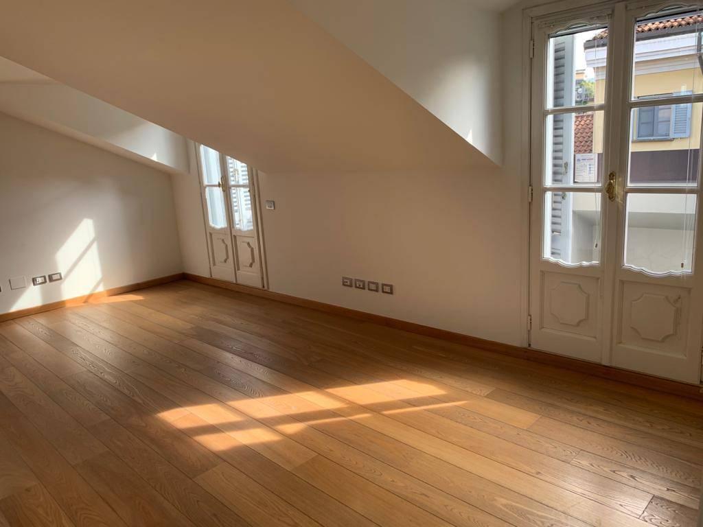 Appartamento in Vendita a Milano: 5 locali, 300 mq - Foto 19