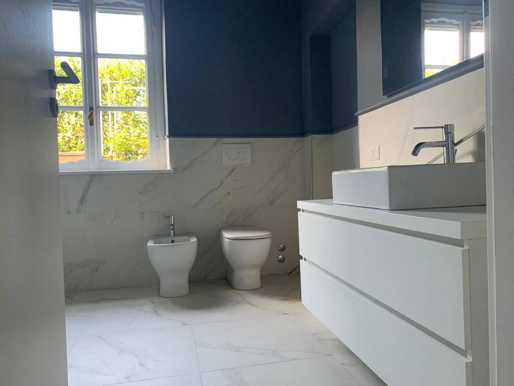 Appartamento in Vendita a Milano: 5 locali, 300 mq - Foto 14