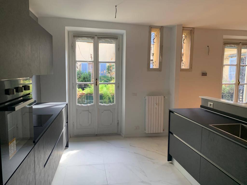 Appartamento in Vendita a Milano: 5 locali, 300 mq - Foto 10
