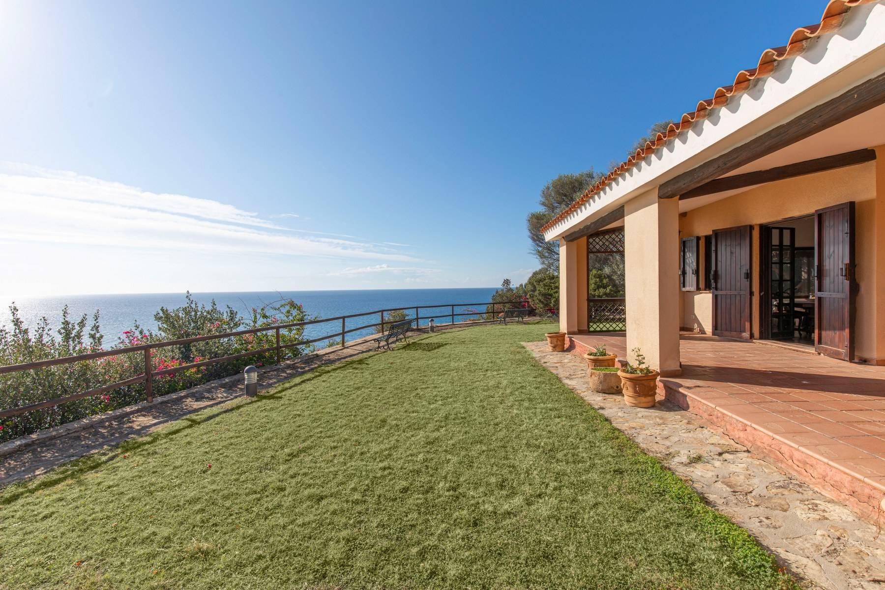 Villa in Vendita a Quartu Sant'Elena: 5 locali, 650 mq - Foto 16