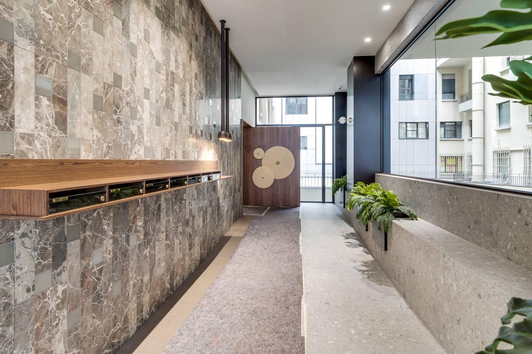 Appartamento in Vendita a Torino: 5 locali, 246 mq - Foto 17