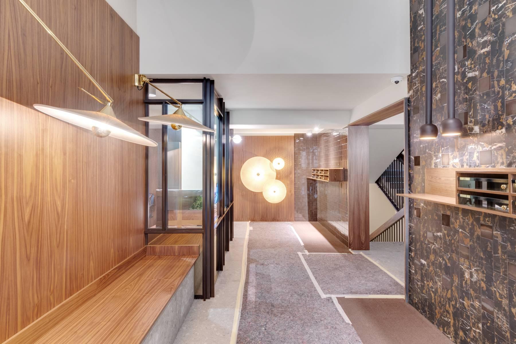 Appartamento in Vendita a Torino: 5 locali, 246 mq - Foto 18