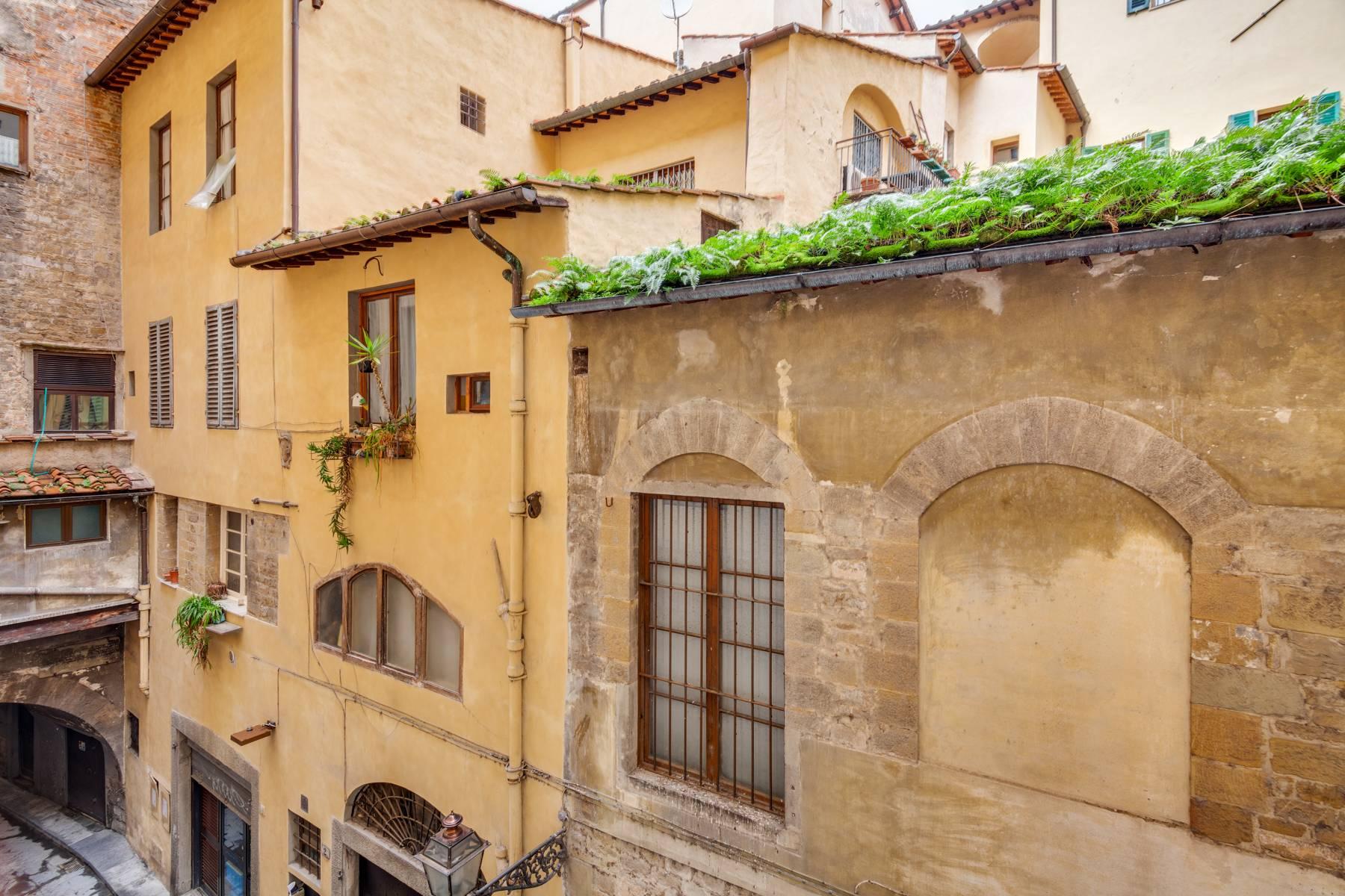 Appartamento in Vendita a Firenze: 5 locali, 210 mq - Foto 18