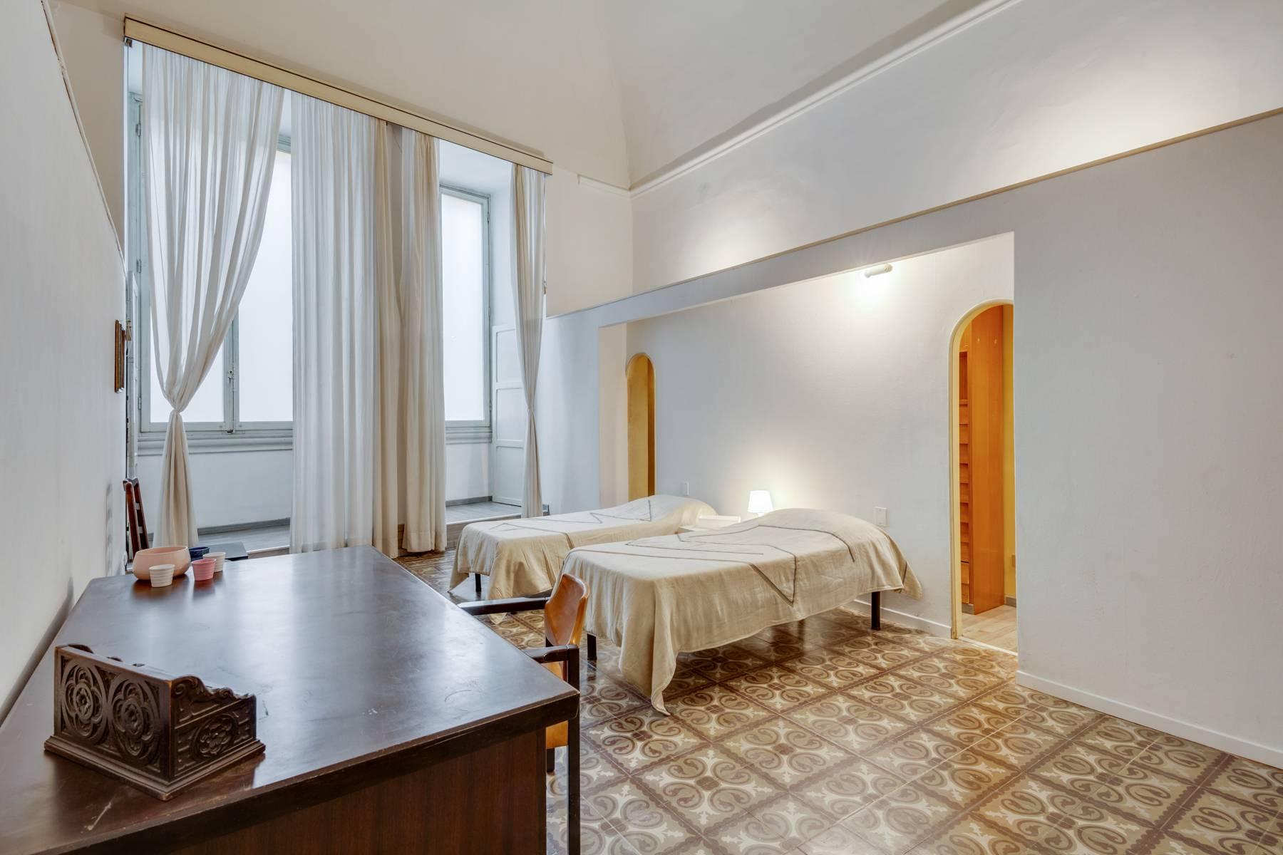 Appartamento in Vendita a Firenze: 5 locali, 210 mq - Foto 10