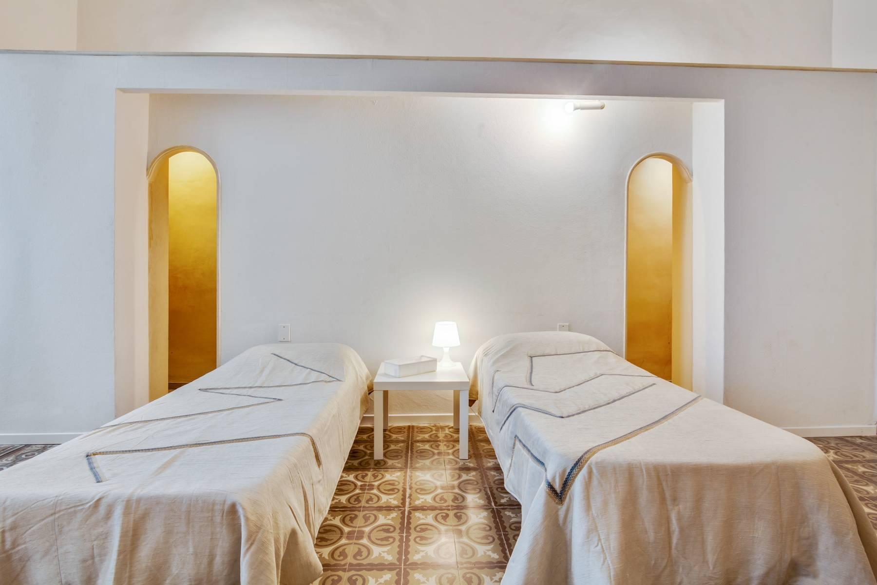 Appartamento in Vendita a Firenze: 5 locali, 210 mq - Foto 8