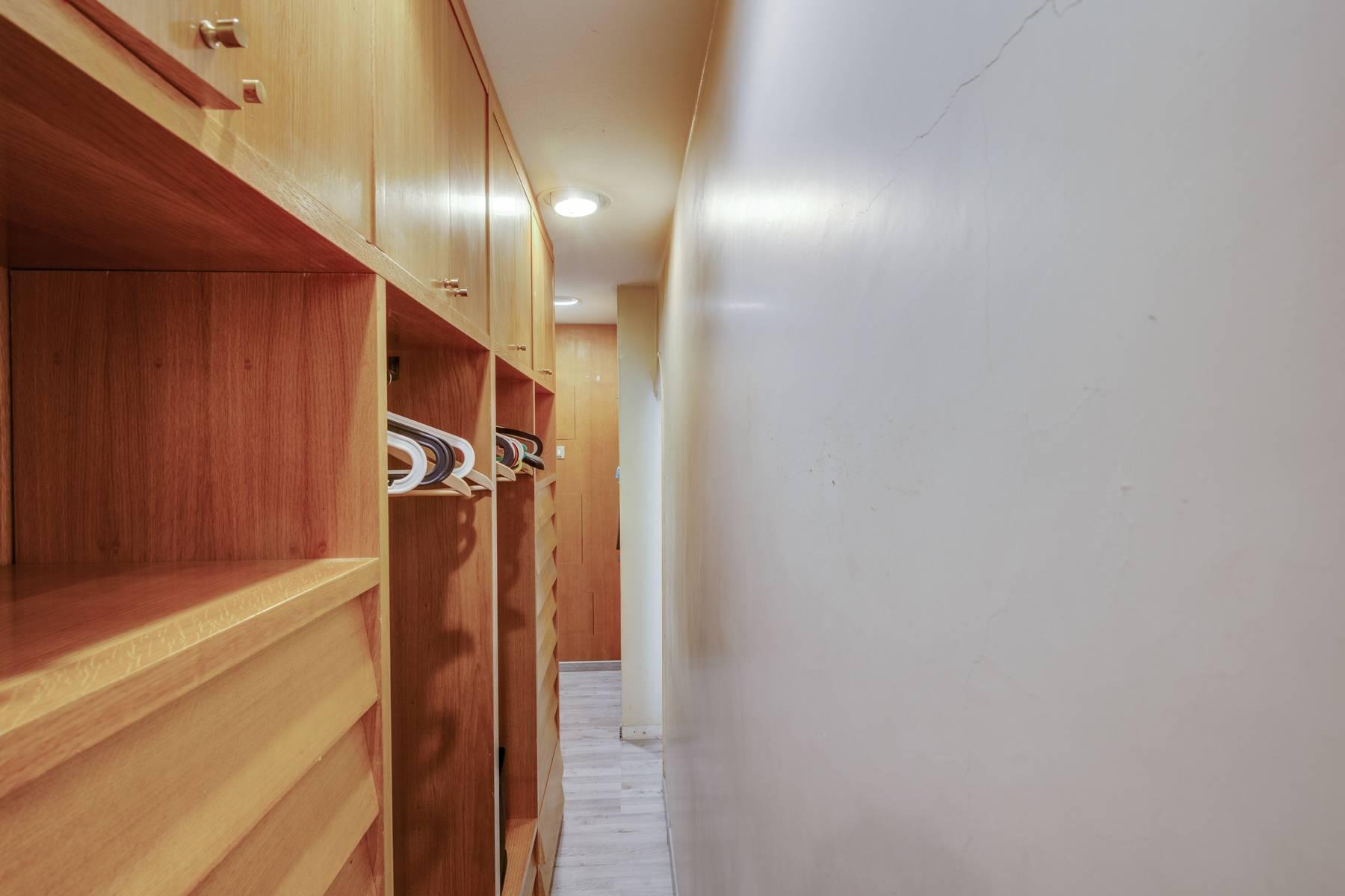 Appartamento in Vendita a Firenze: 5 locali, 210 mq - Foto 11