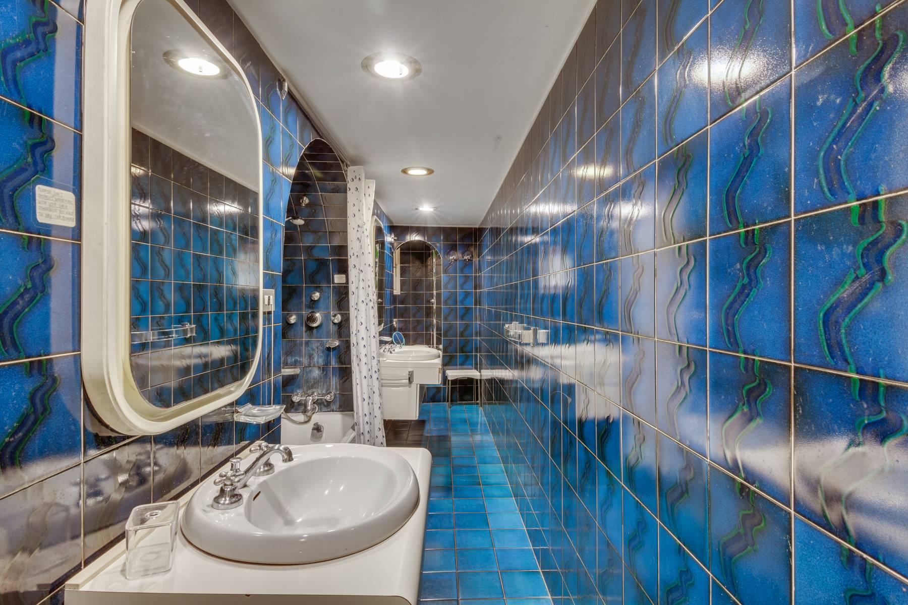 Appartamento in Vendita a Firenze: 5 locali, 210 mq - Foto 14
