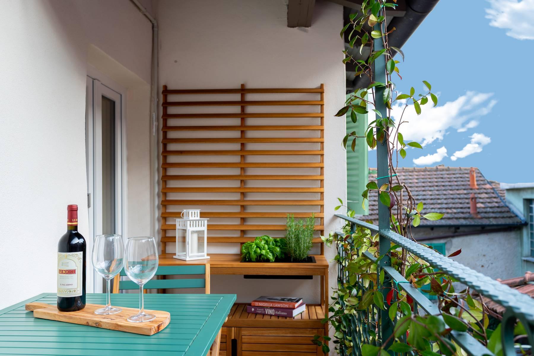 Appartamento in Vendita a Belgirate: 3 locali, 62 mq - Foto 1