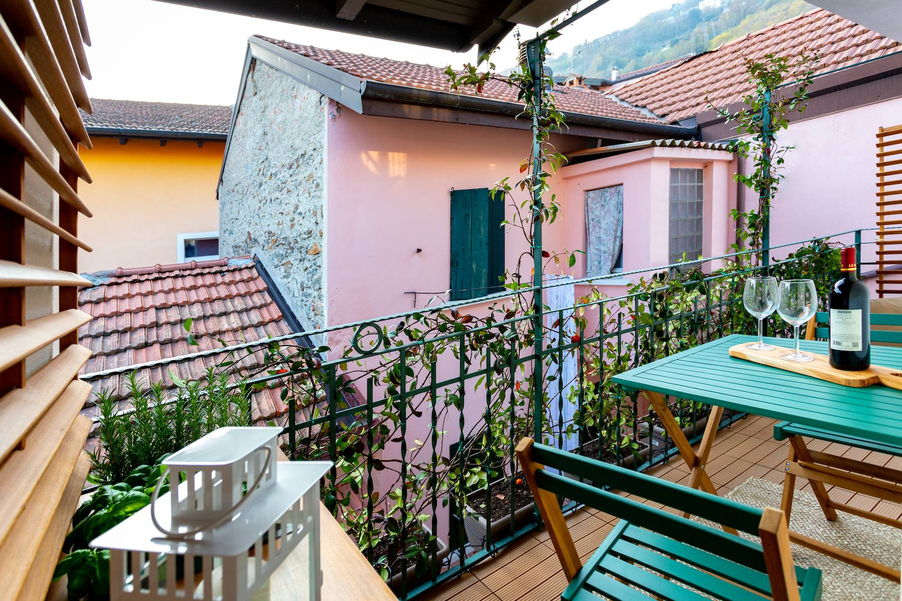 Appartamento in Vendita a Belgirate: 3 locali, 62 mq - Foto 3