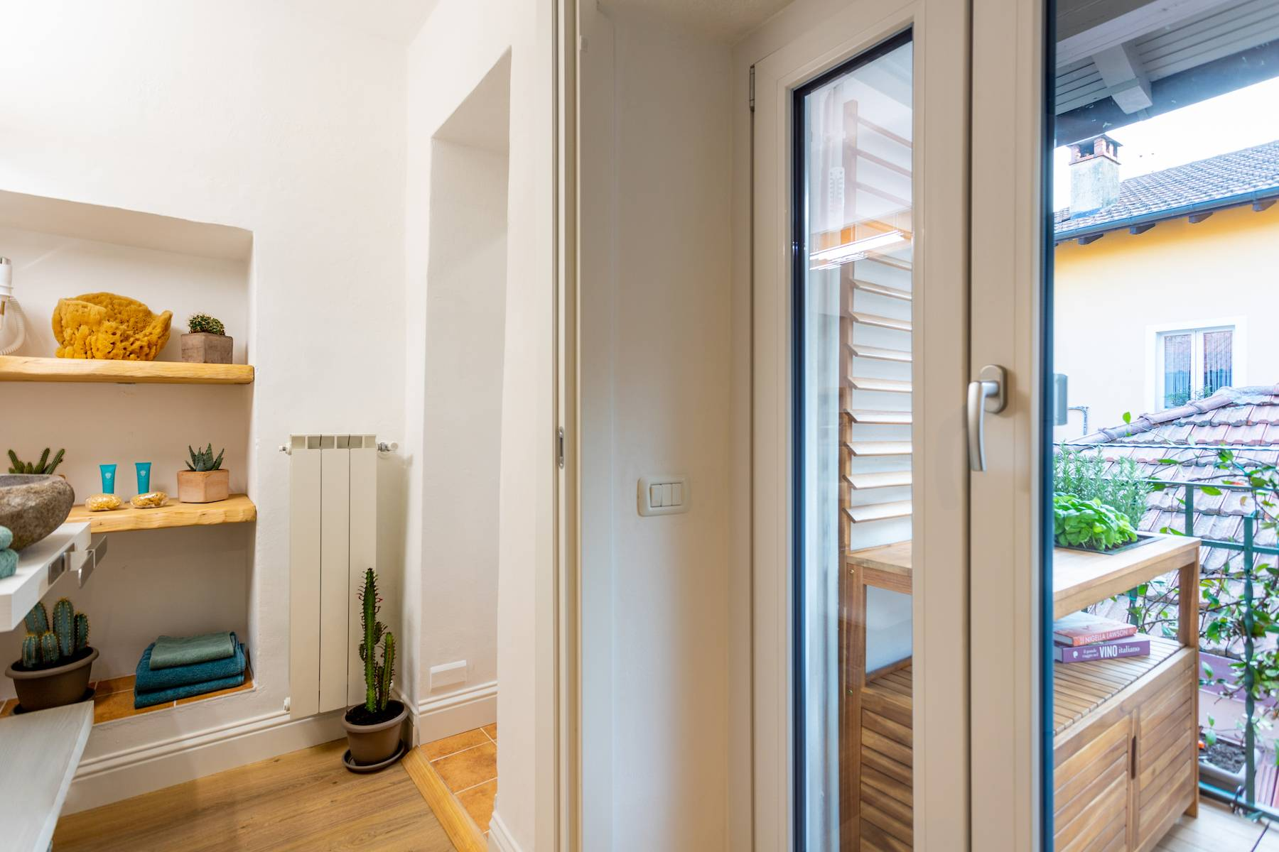 Appartamento in Vendita a Belgirate: 3 locali, 62 mq - Foto 20