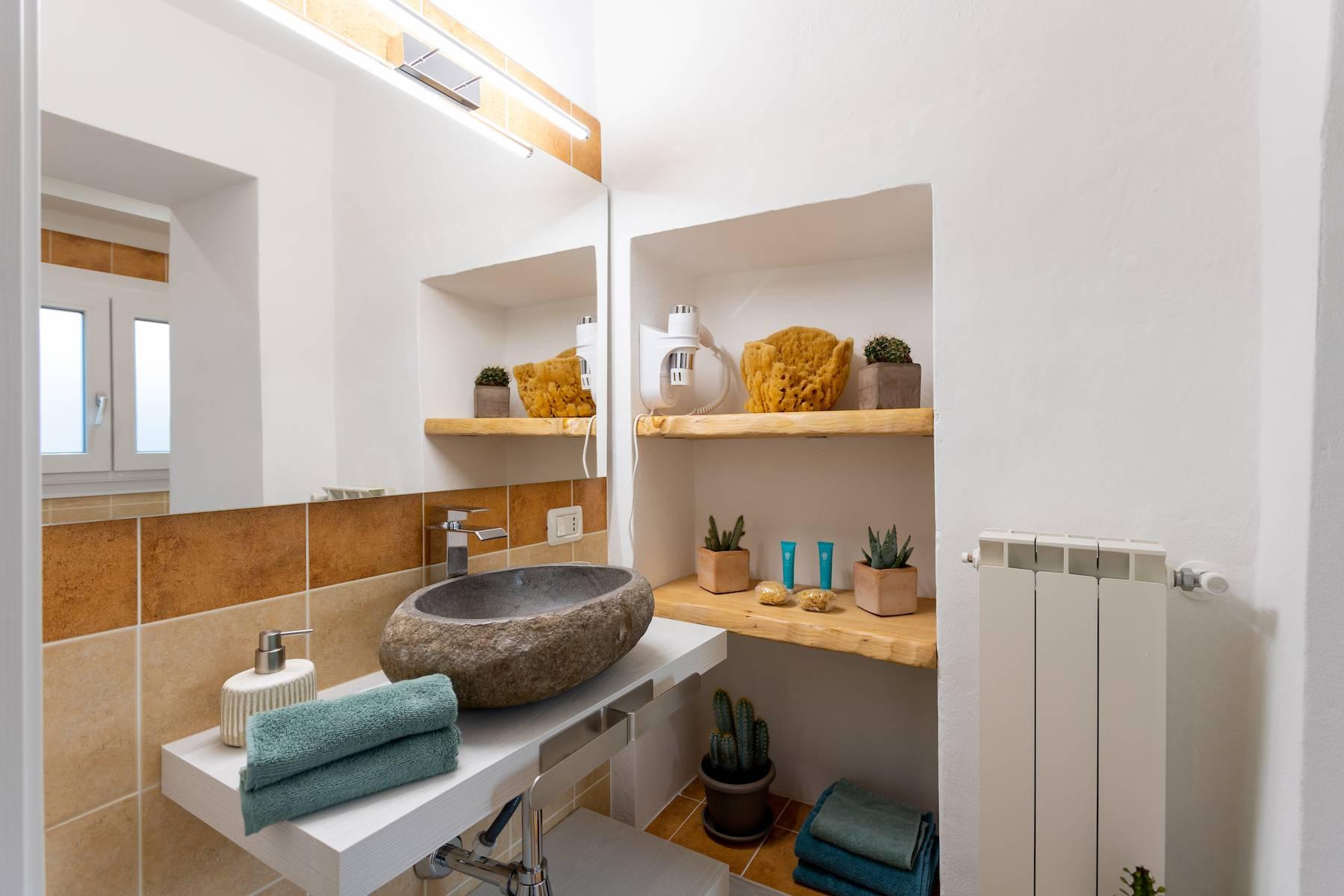Appartamento in Vendita a Belgirate: 3 locali, 62 mq - Foto 21