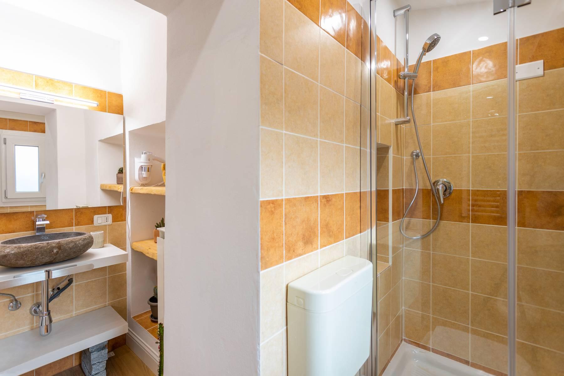 Appartamento in Vendita a Belgirate: 3 locali, 62 mq - Foto 23