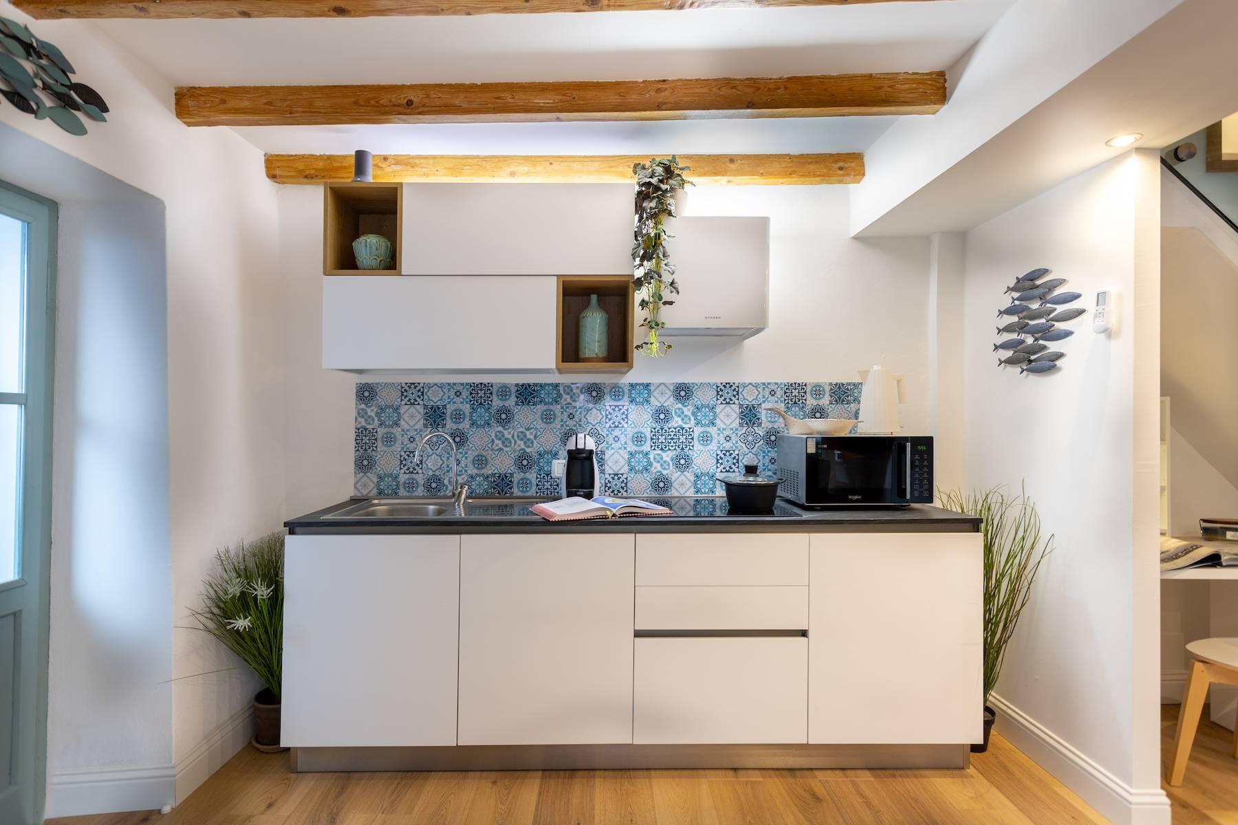 Appartamento in Vendita a Belgirate: 3 locali, 62 mq - Foto 12