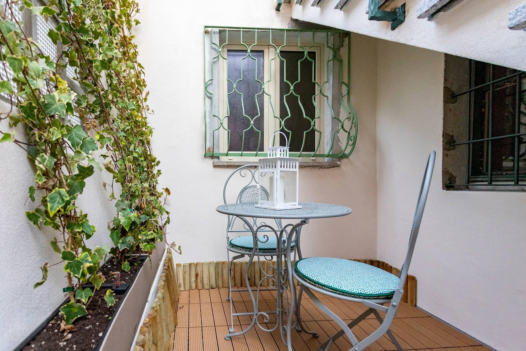 Appartamento in Vendita a Belgirate: 3 locali, 62 mq - Foto 4