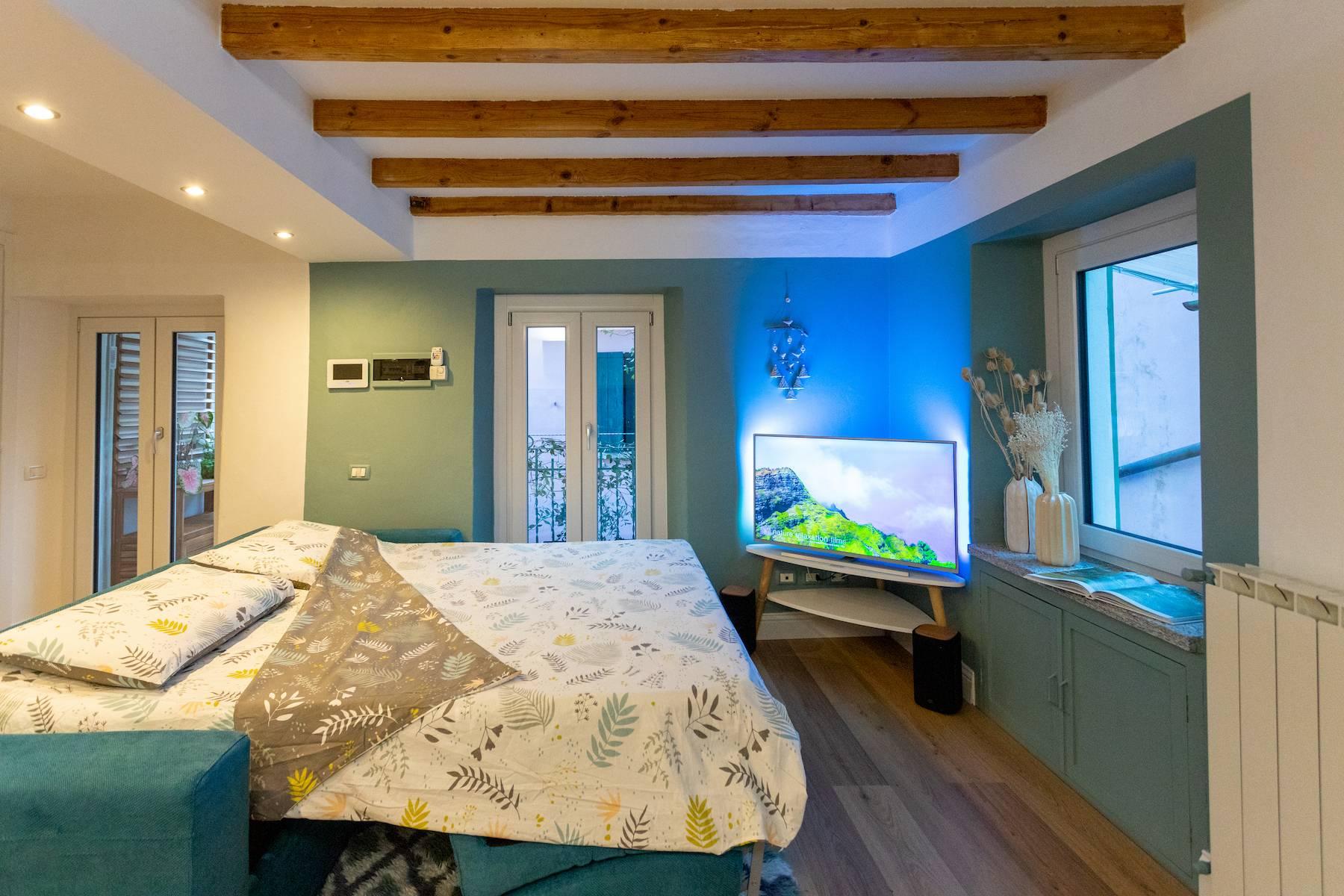 Appartamento in Vendita a Belgirate: 3 locali, 62 mq - Foto 14
