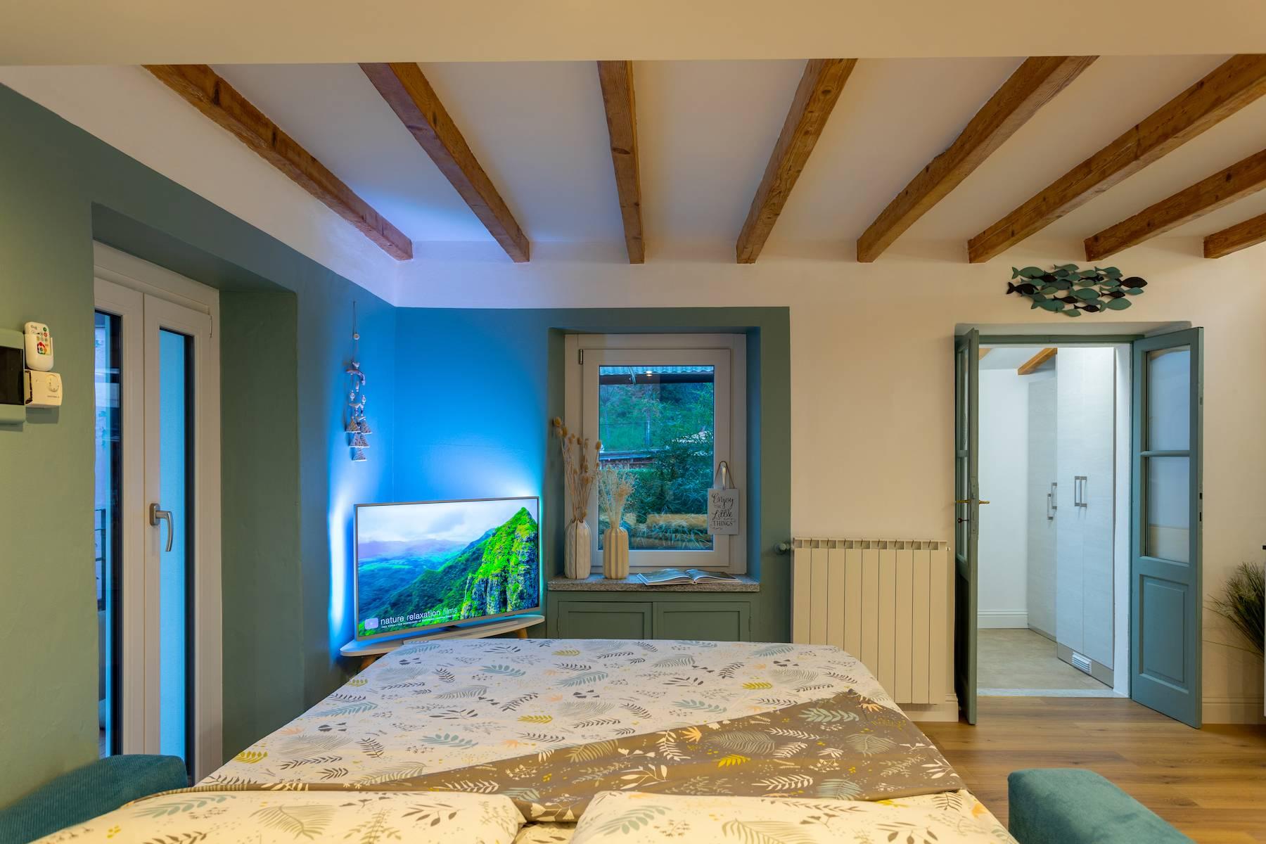 Appartamento in Vendita a Belgirate: 3 locali, 62 mq - Foto 15