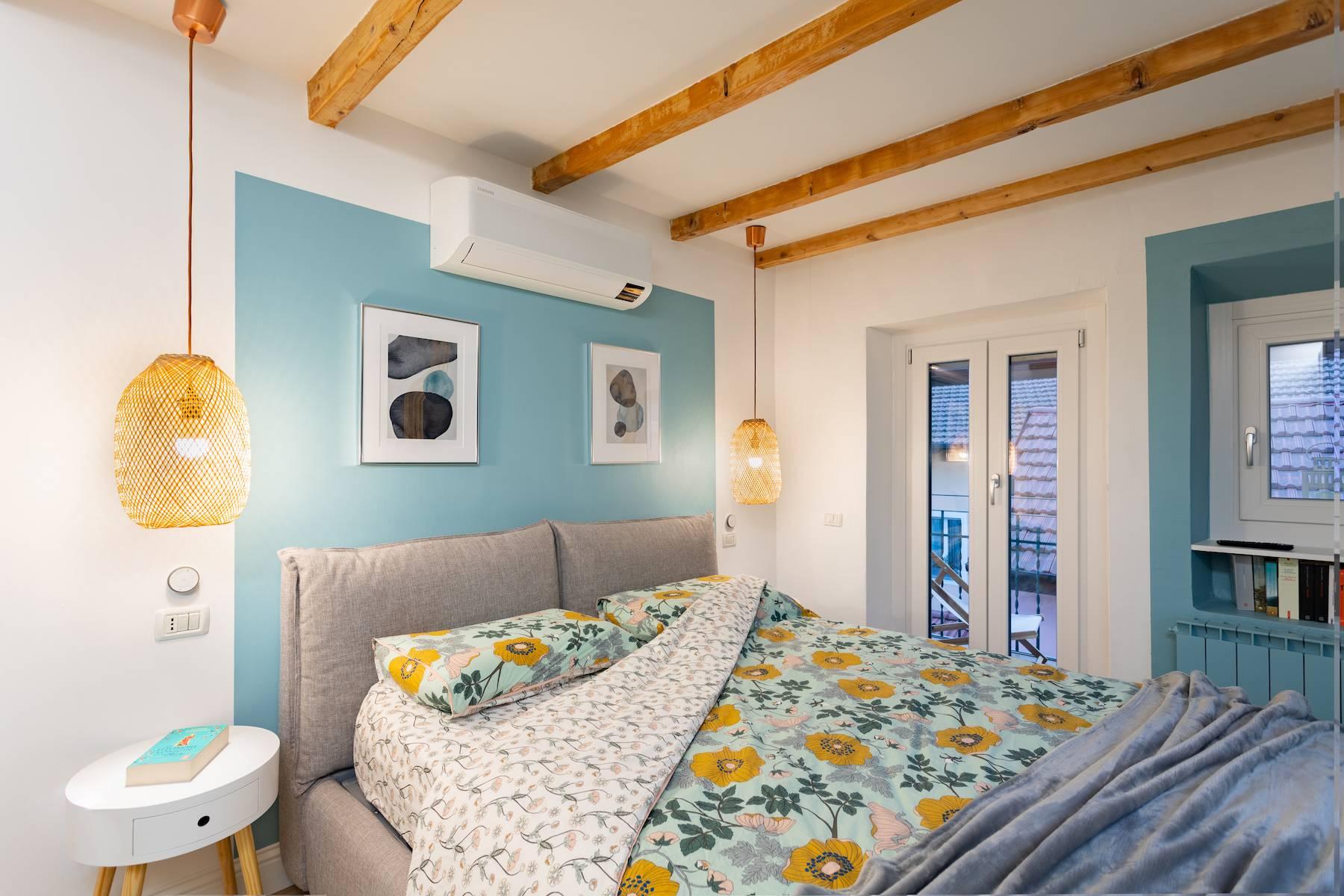 Appartamento in Vendita a Belgirate: 3 locali, 62 mq - Foto 18
