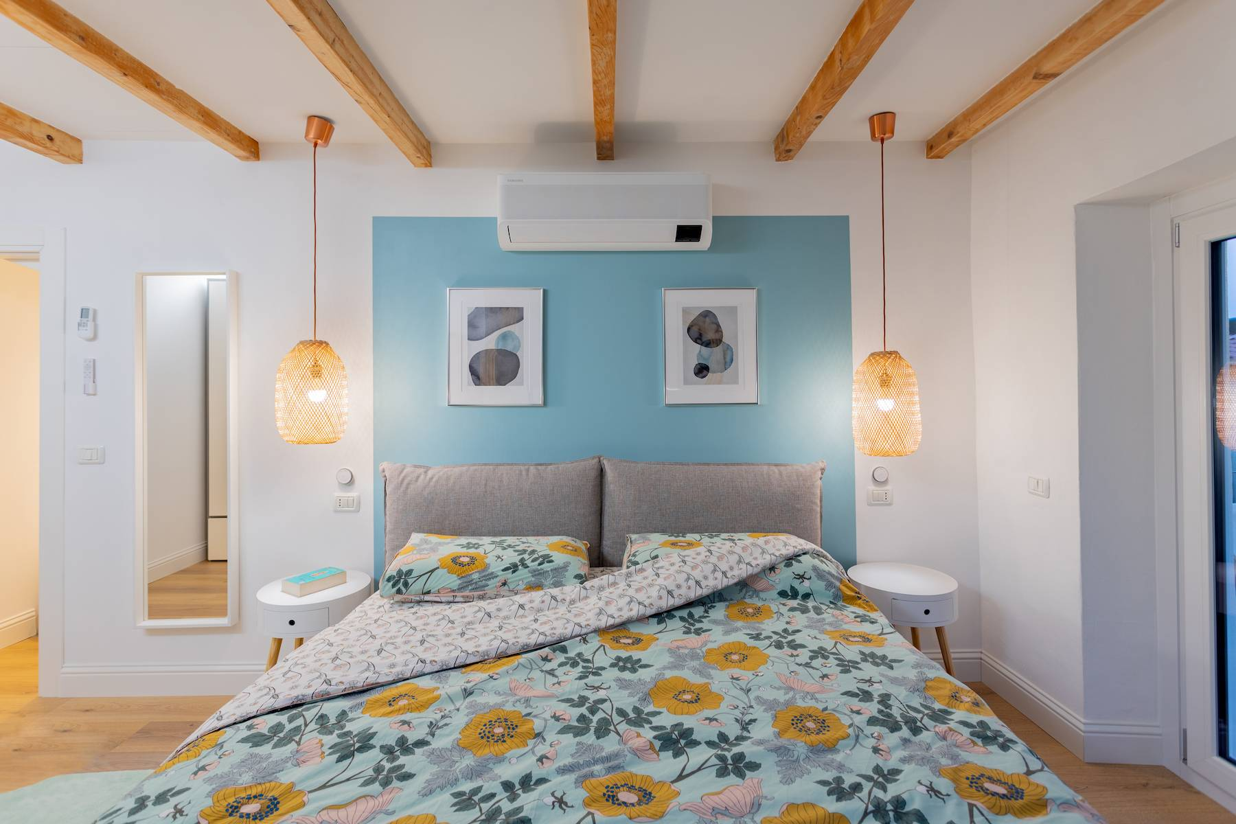 Appartamento in Vendita a Belgirate: 3 locali, 62 mq - Foto 16