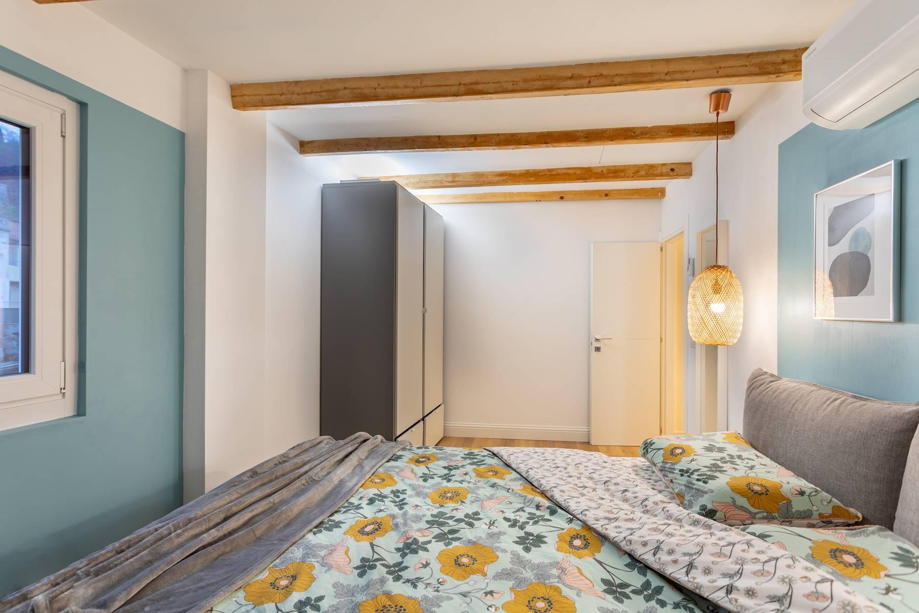 Appartamento in Vendita a Belgirate: 3 locali, 62 mq - Foto 19