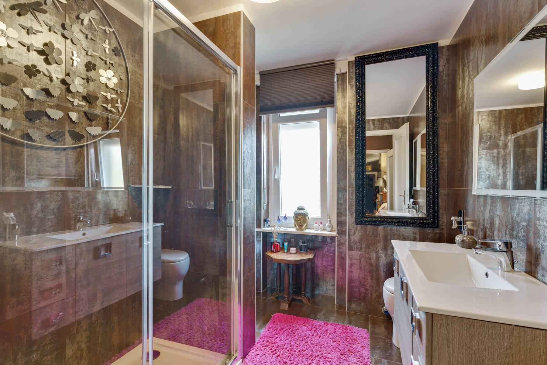 Appartamento in Vendita a Torino: 4 locali, 124 mq - Foto 14