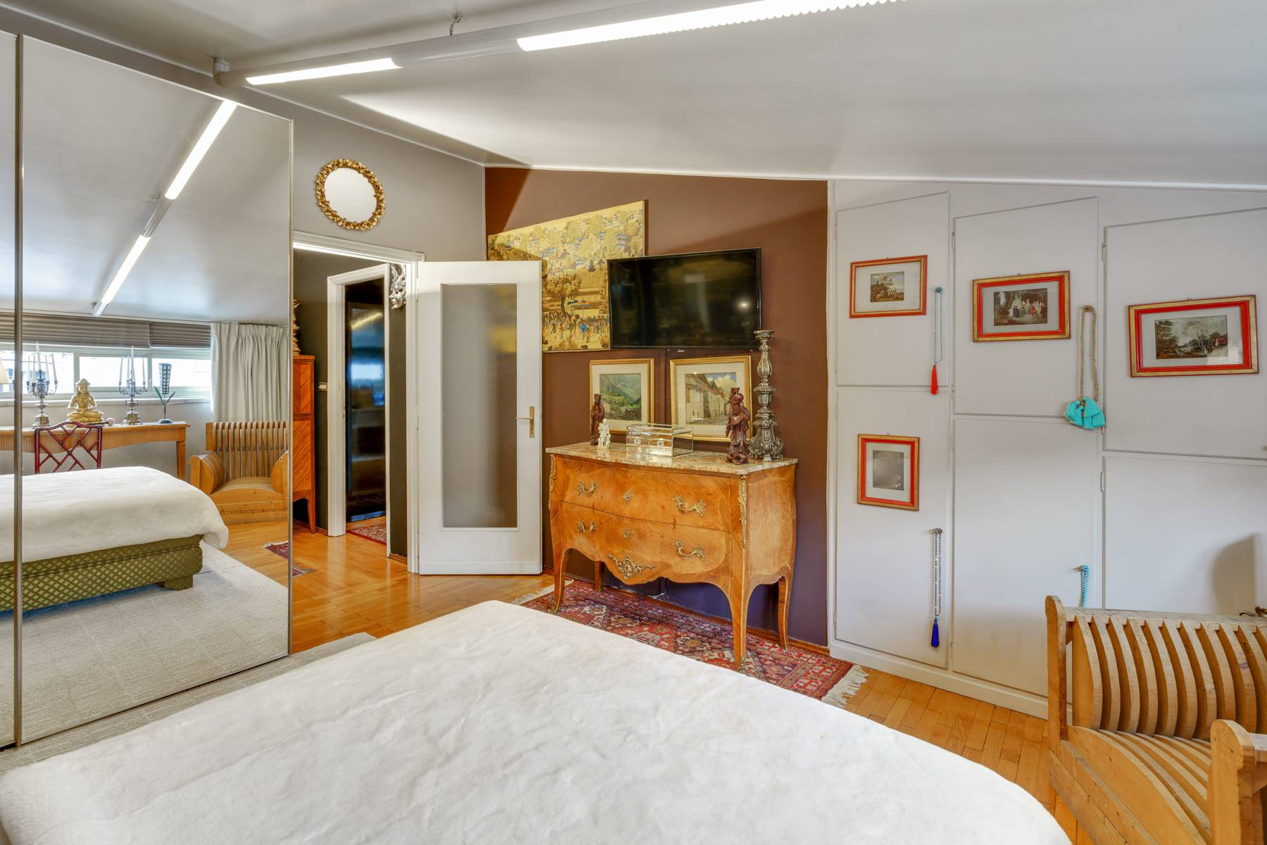 Appartamento in Vendita a Torino: 4 locali, 124 mq - Foto 16