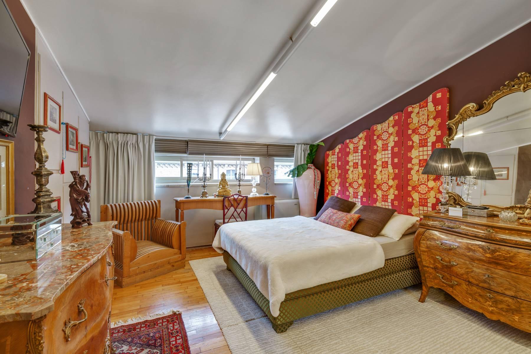 Appartamento in Vendita a Torino: 4 locali, 124 mq - Foto 18