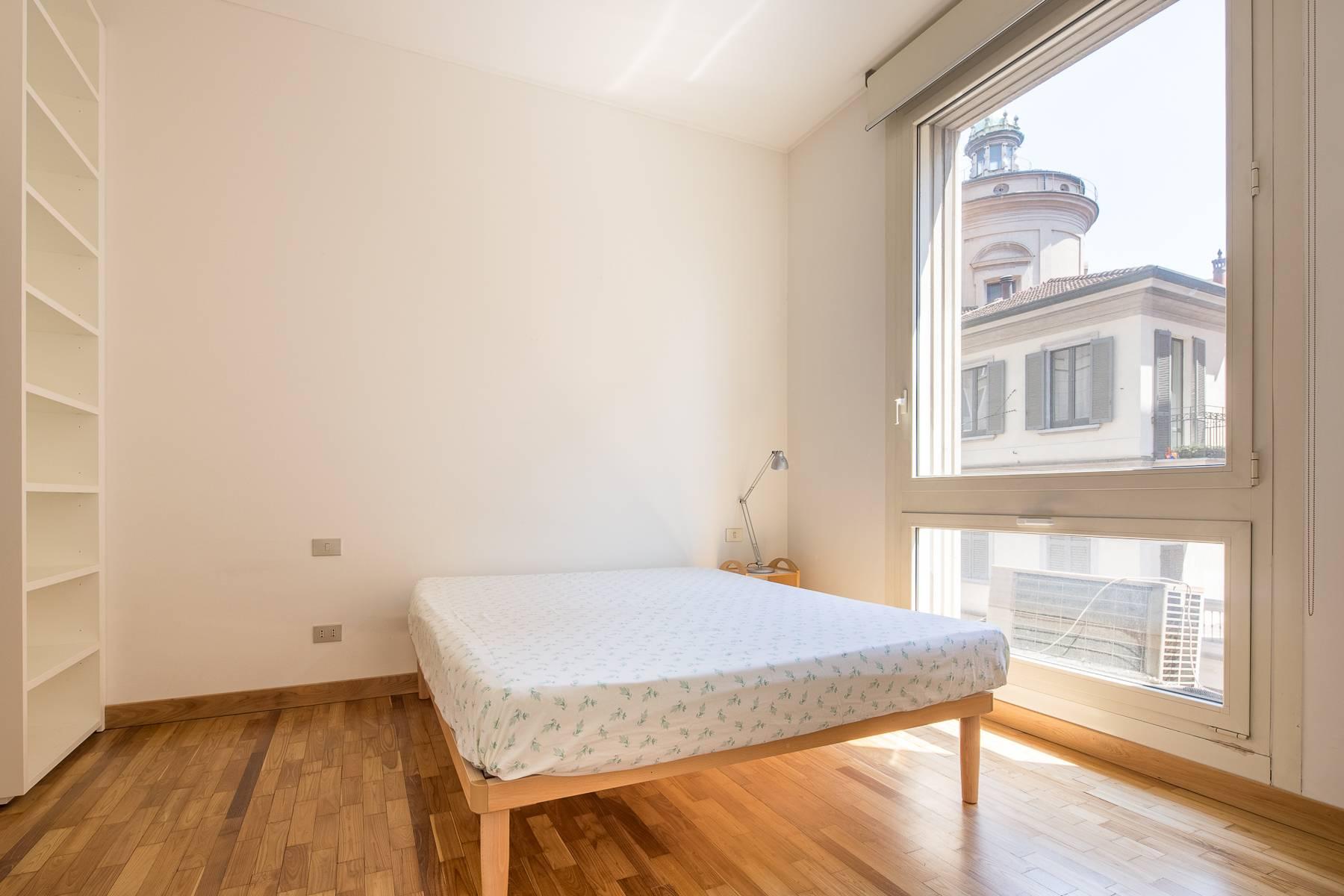 Appartamento in Affitto a Milano: 2 locali, 50 mq - Foto 11