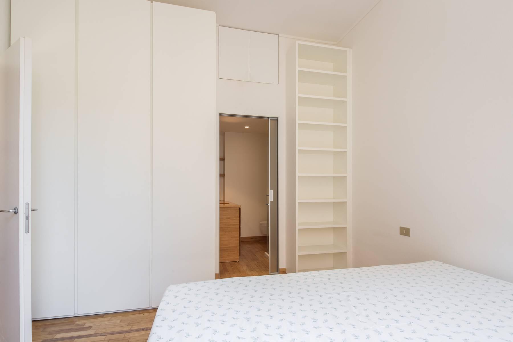 Appartamento in Affitto a Milano: 2 locali, 50 mq - Foto 20