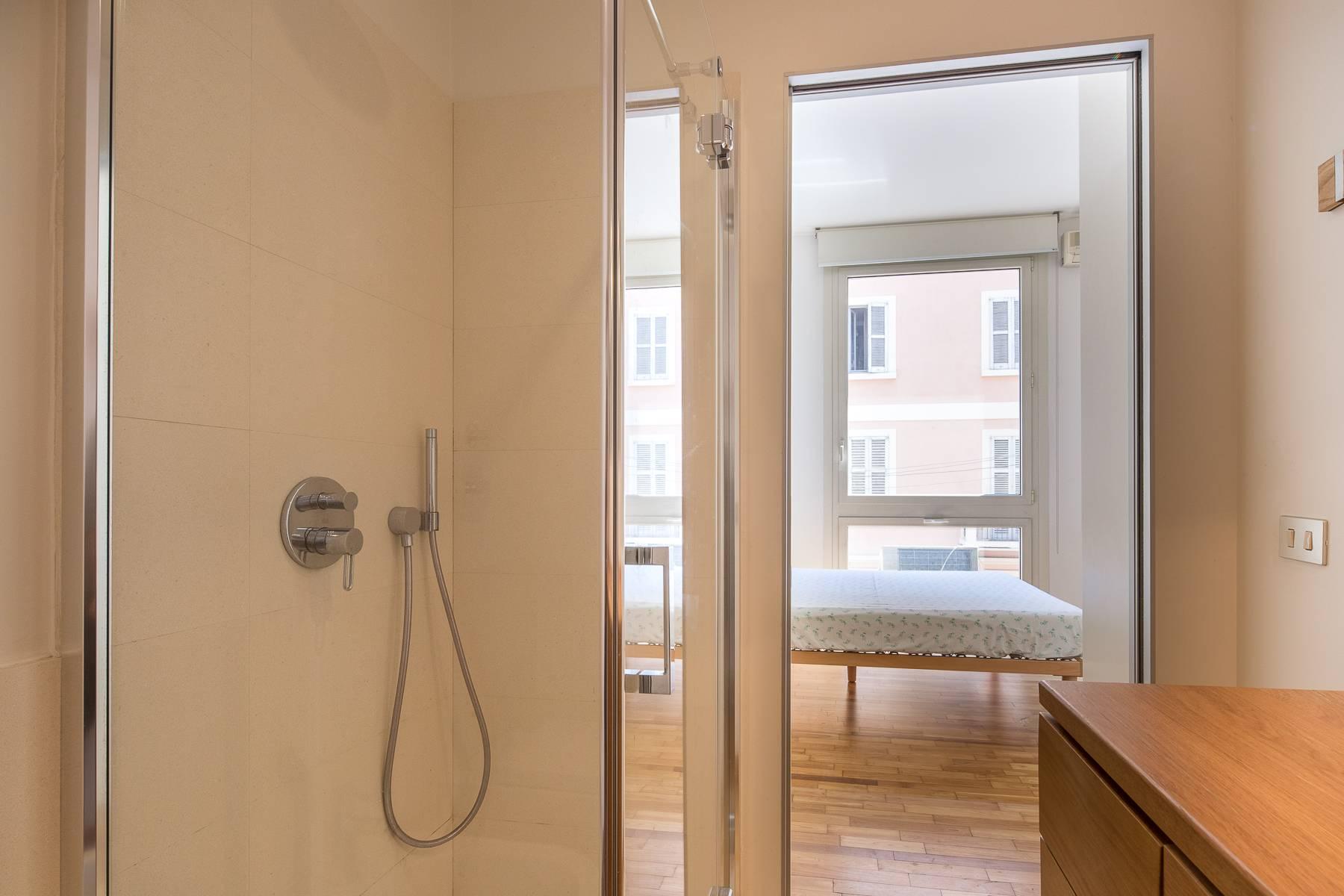Appartamento in Affitto a Milano: 2 locali, 50 mq - Foto 24