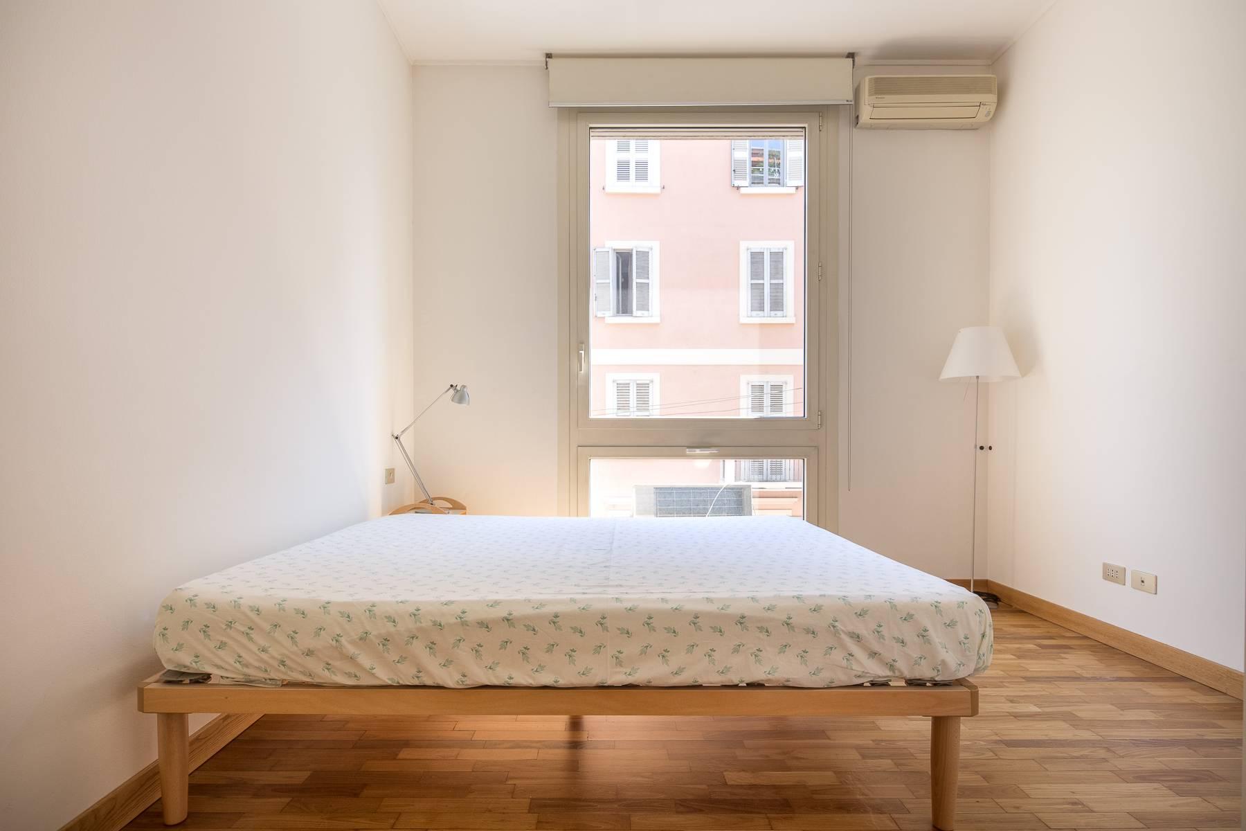 Appartamento in Affitto a Milano: 2 locali, 50 mq - Foto 15