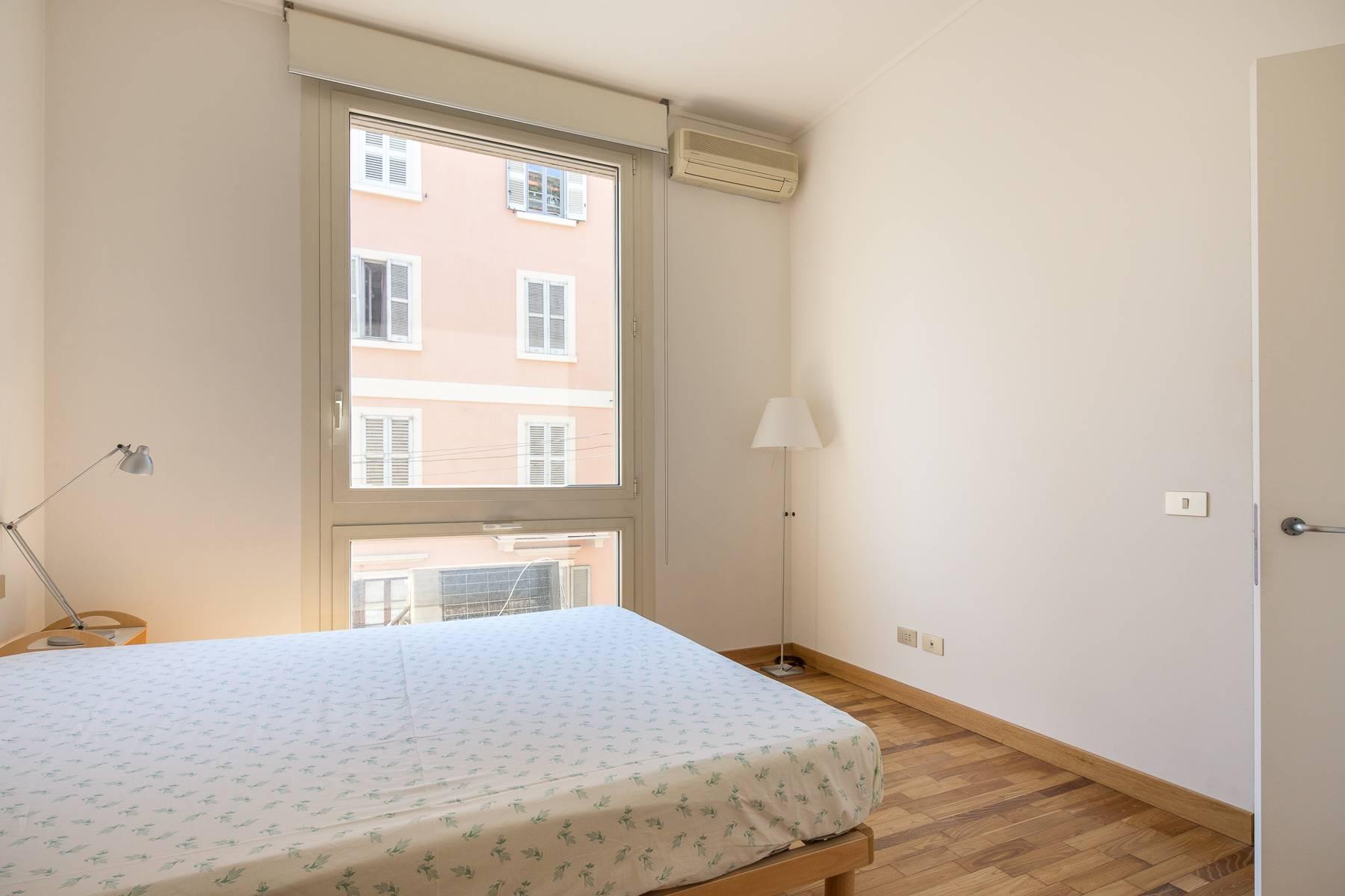 Appartamento in Affitto a Milano: 2 locali, 50 mq - Foto 21