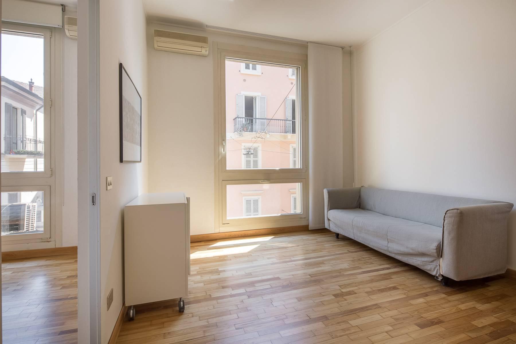 Appartamento in Affitto a Milano: 2 locali, 50 mq - Foto 16