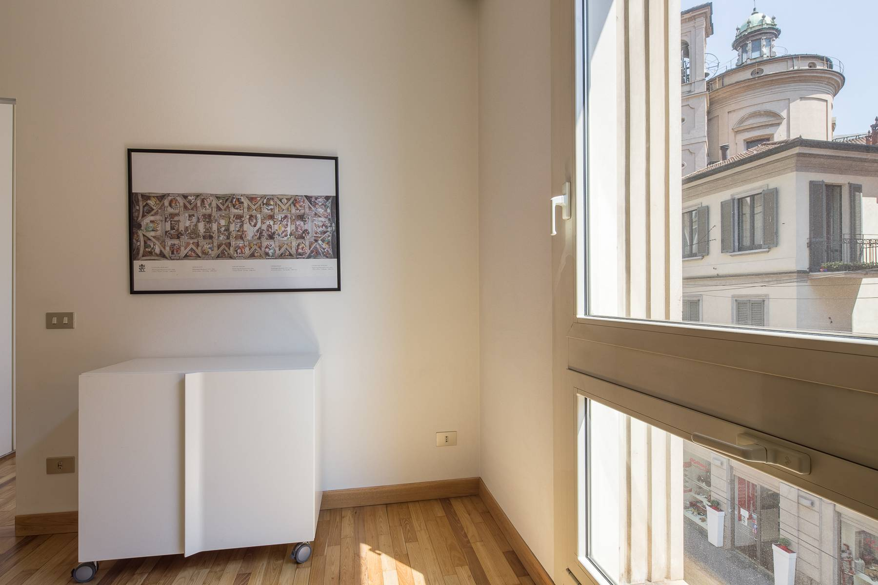 Appartamento in Affitto a Milano: 2 locali, 50 mq - Foto 14