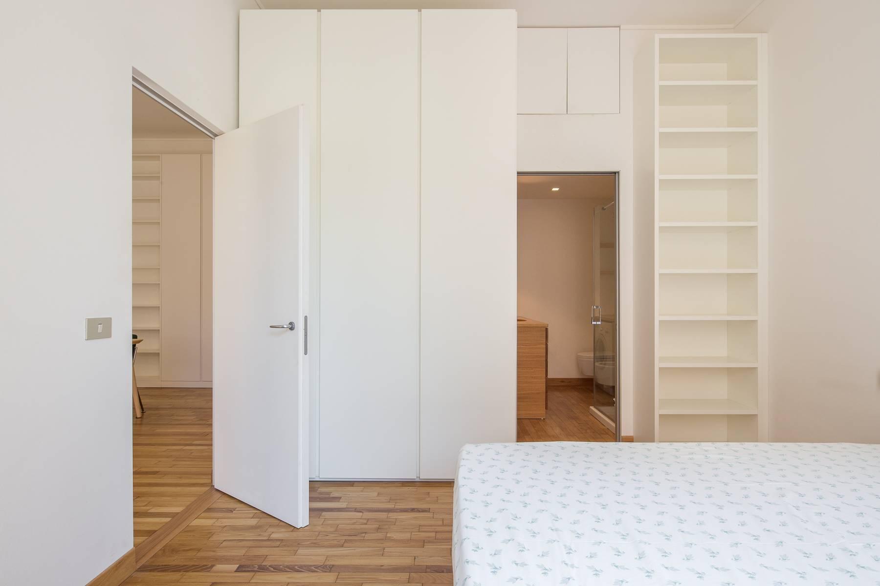 Appartamento in Affitto a Milano: 2 locali, 50 mq - Foto 22