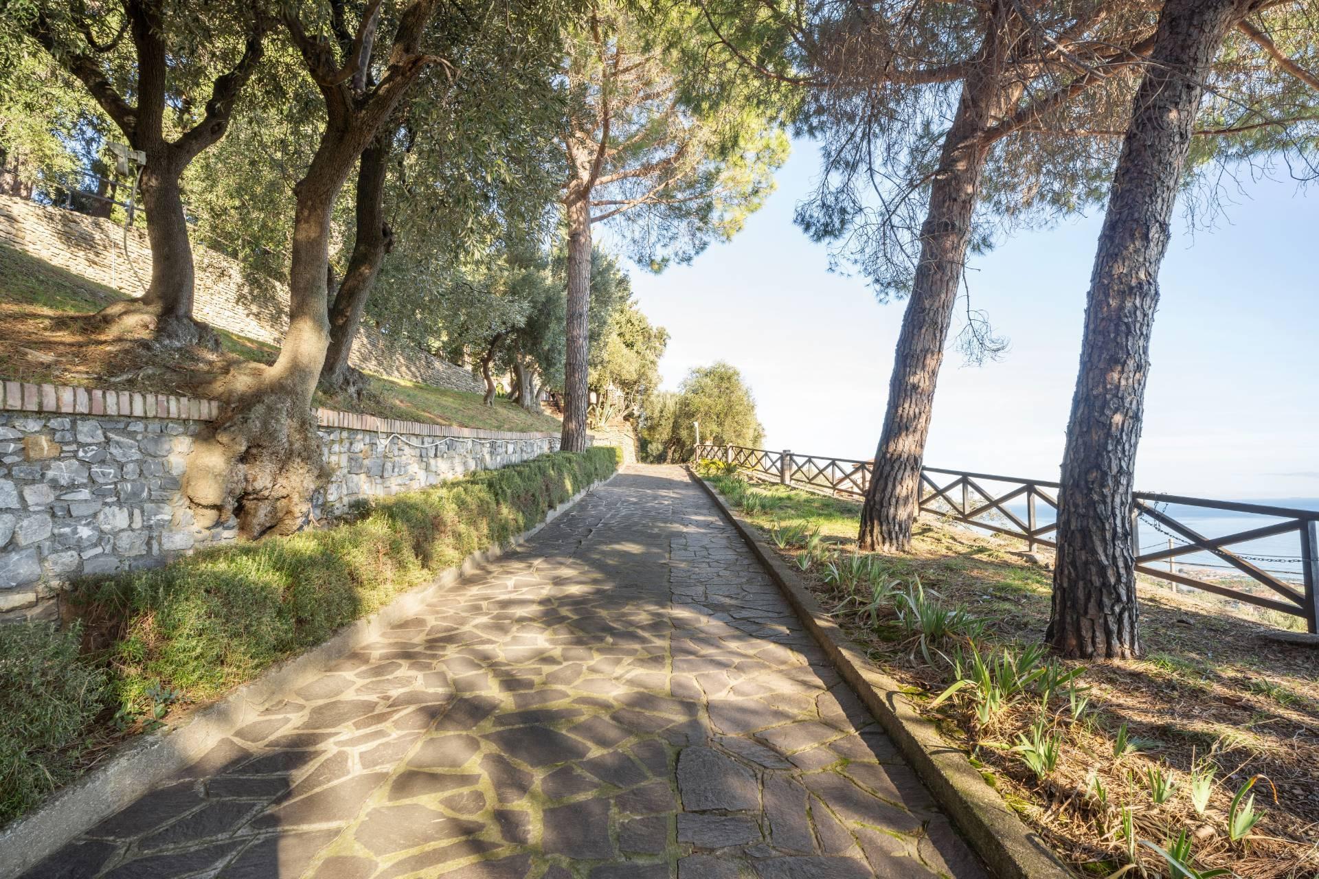 Villa in Vendita a Albenga: 5 locali, 218 mq - Foto 7