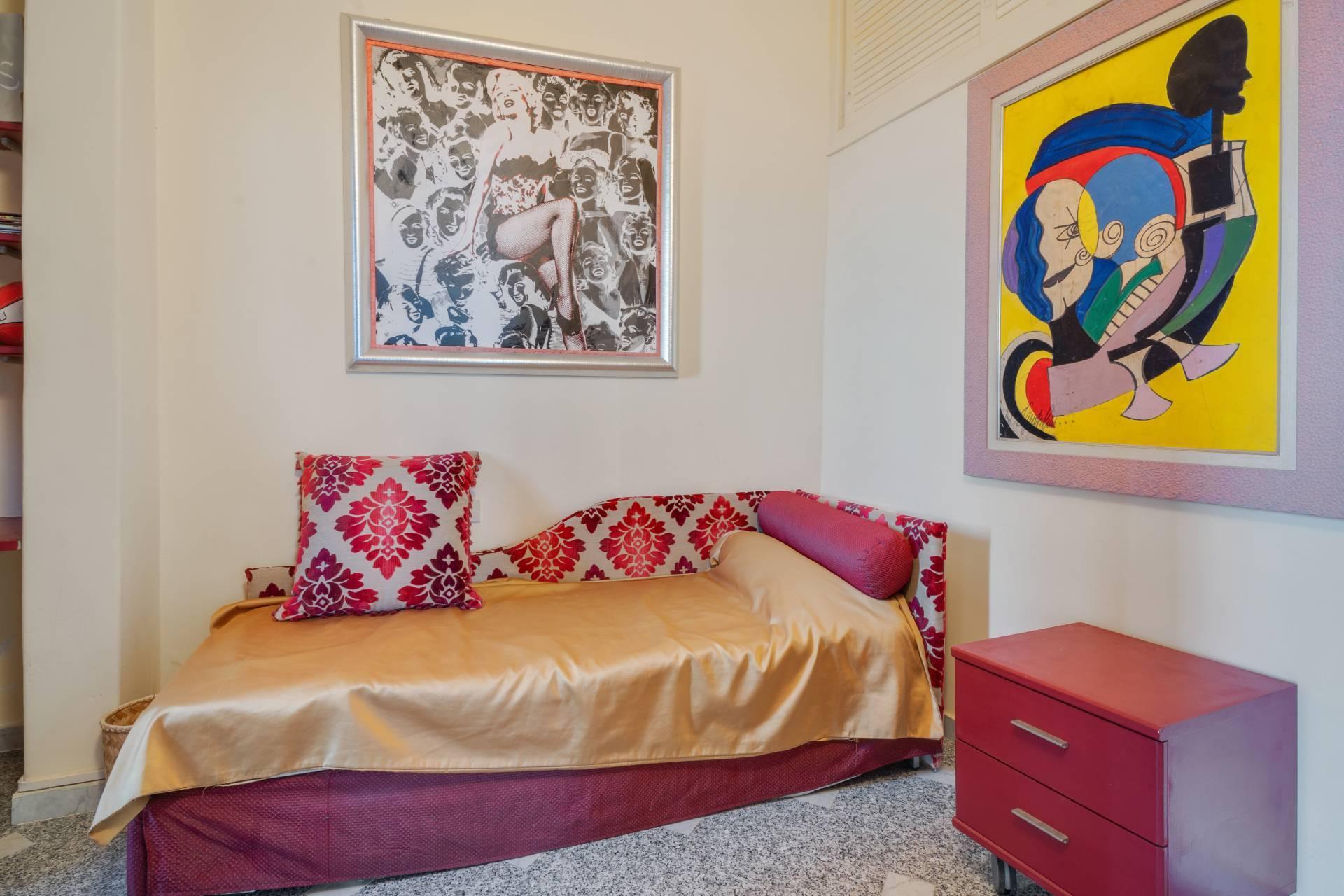 Villa in Vendita a Albenga: 5 locali, 218 mq - Foto 14