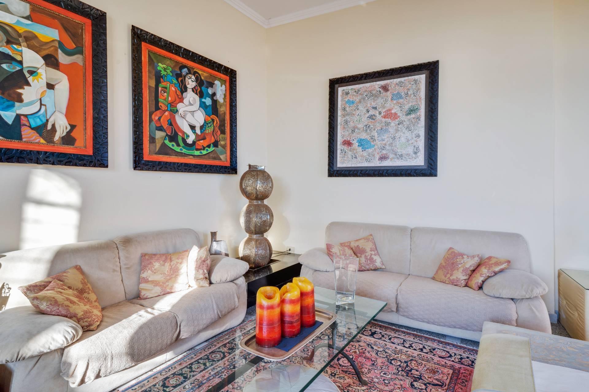 Villa in Vendita a Albenga: 5 locali, 218 mq - Foto 6