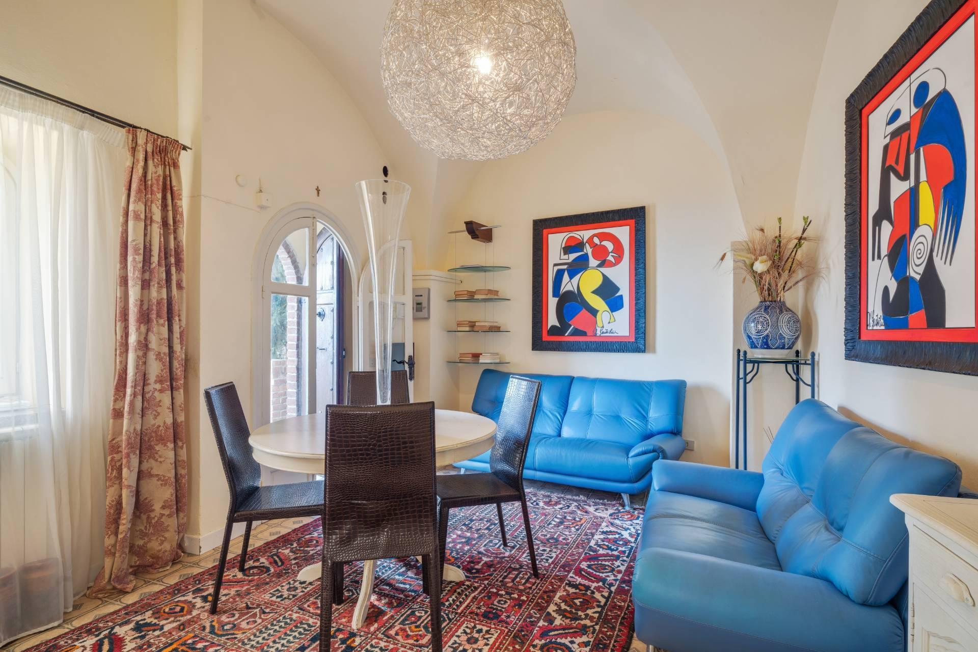 Villa in Vendita a Albenga: 5 locali, 218 mq - Foto 8