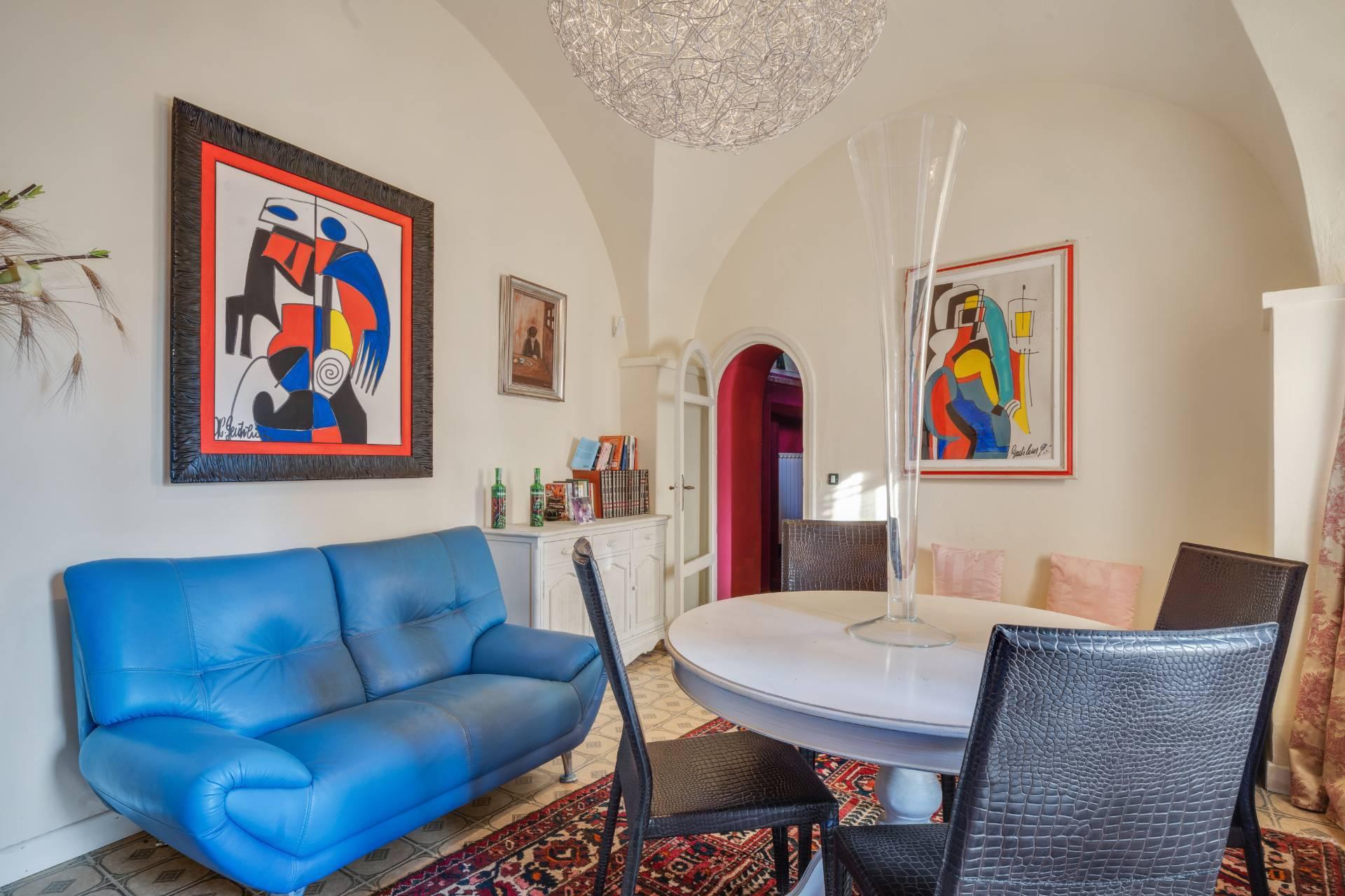 Villa in Vendita a Albenga: 5 locali, 218 mq - Foto 16