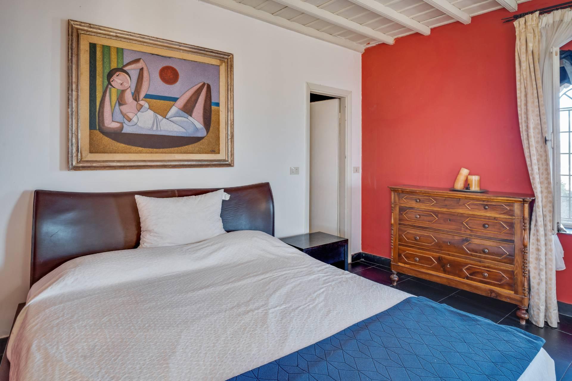 Villa in Vendita a Albenga: 5 locali, 218 mq - Foto 11