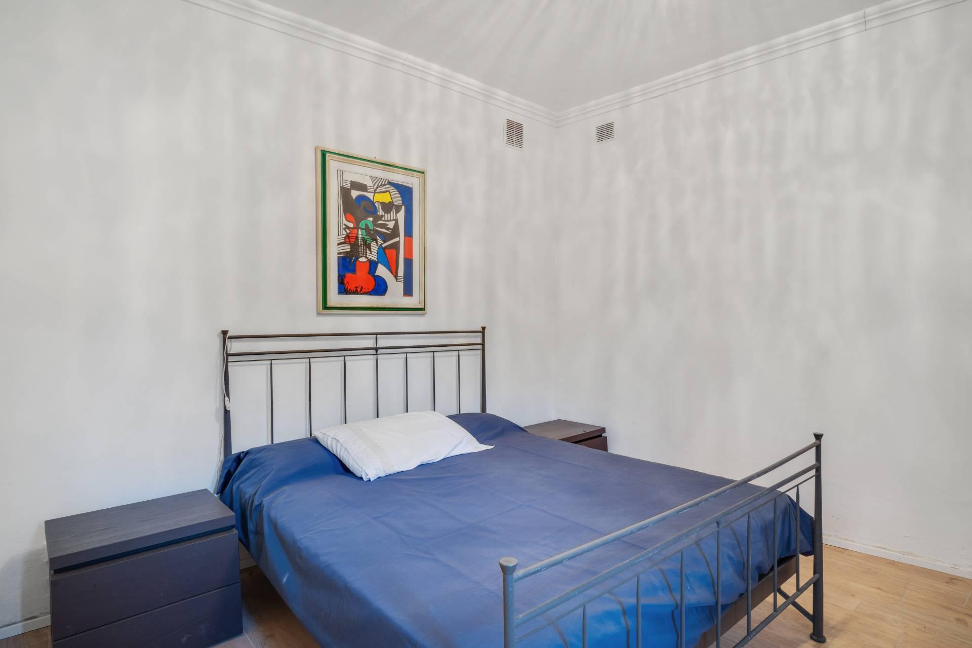 Villa in Vendita a Albenga: 5 locali, 218 mq - Foto 17