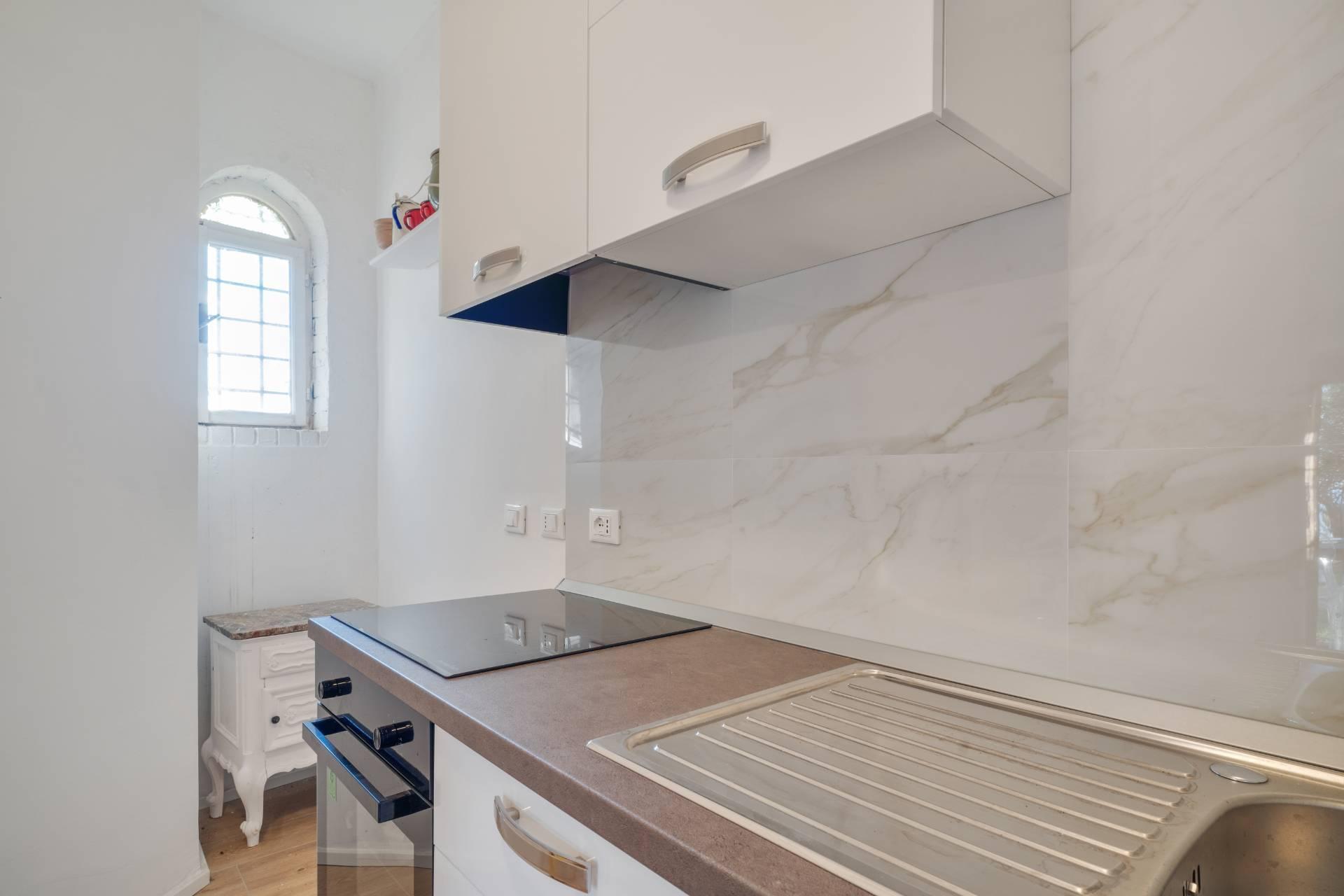 Villa in Vendita a Albenga: 5 locali, 218 mq - Foto 19